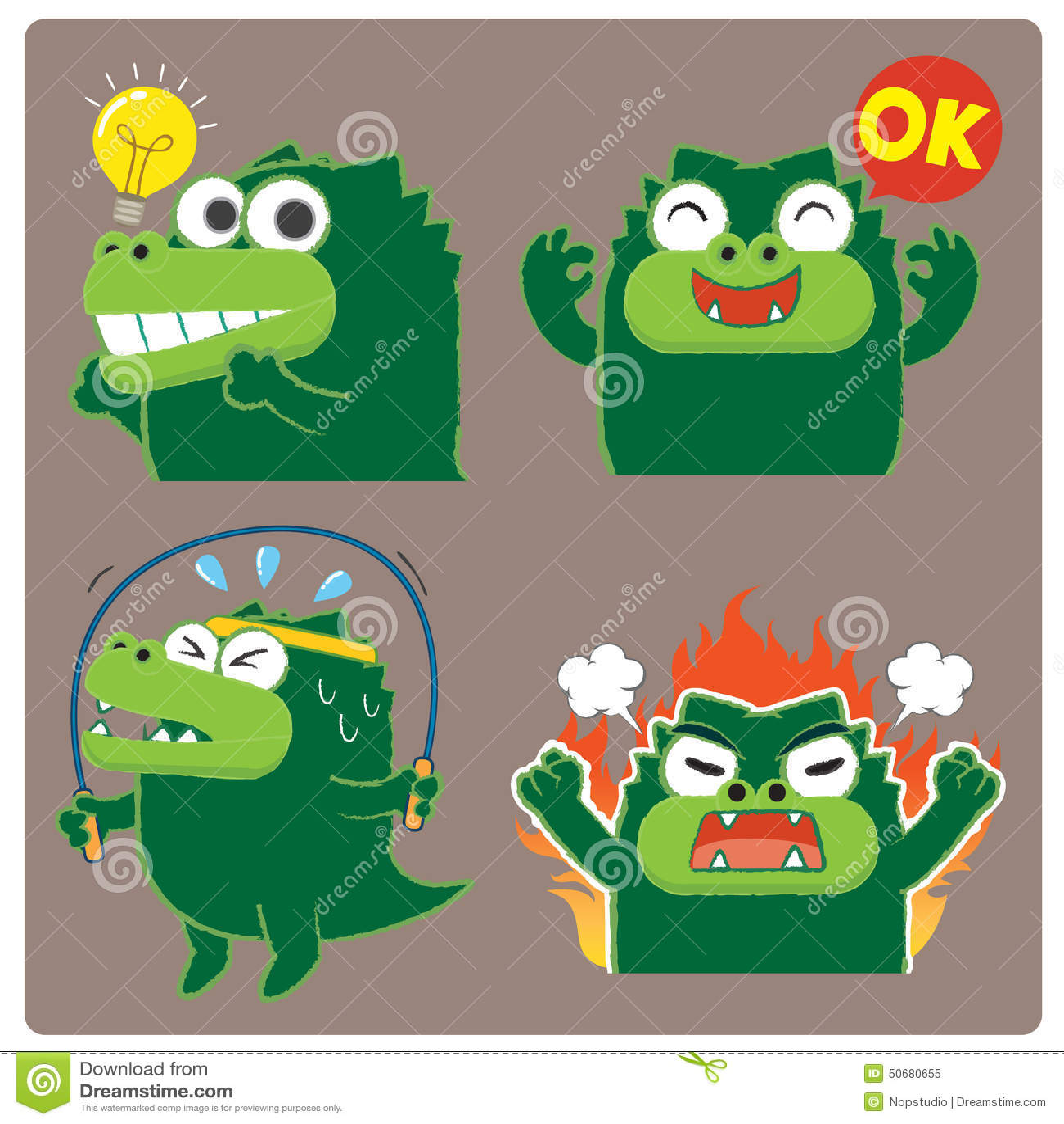 Download 鳄鱼行动的04 向量例证. 插画 包括有 图画, 想法, 绿色, 重婚, 逗人喜爱, 动物园, 动画片, 动物 - 50680655