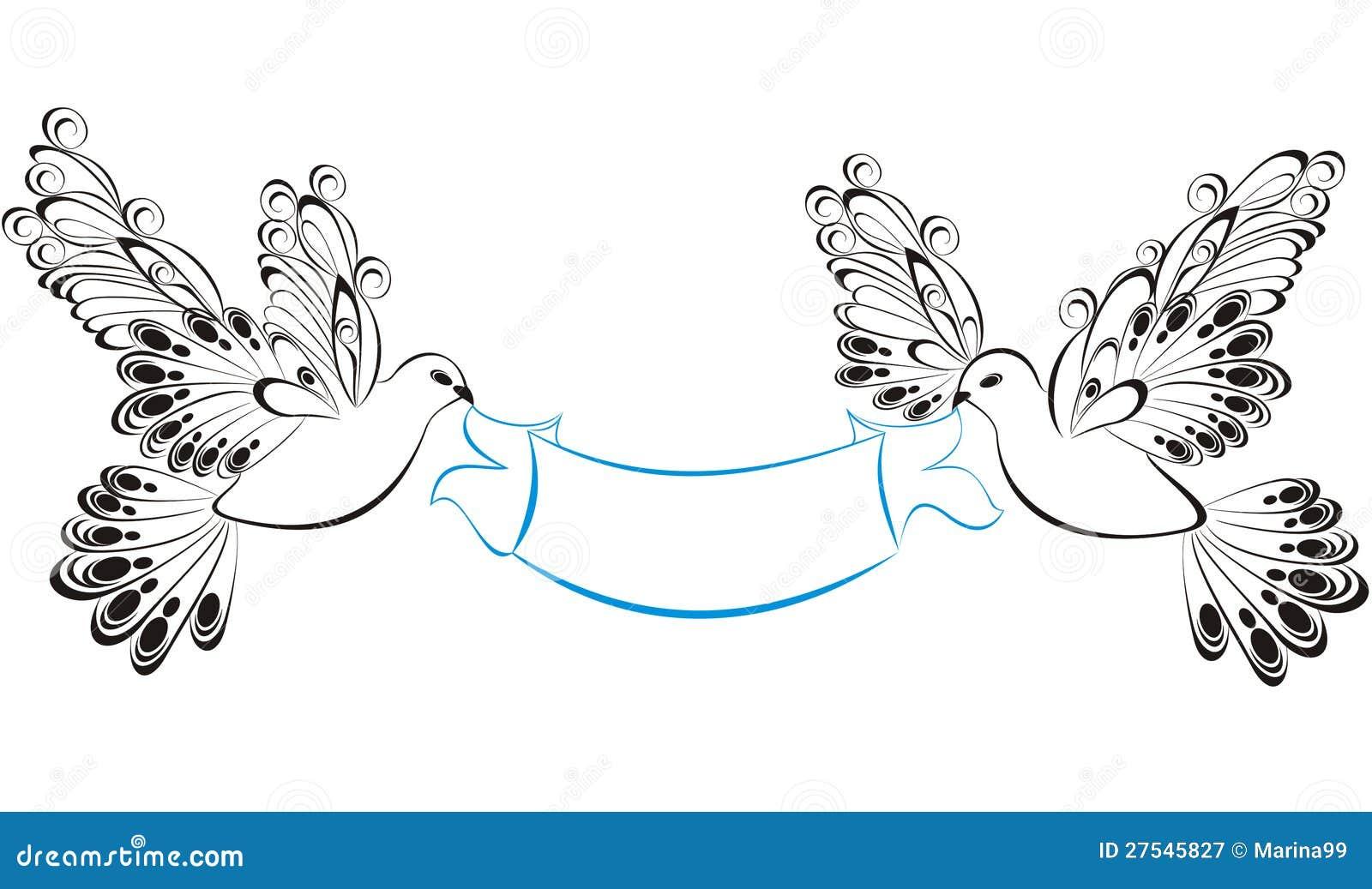 鸠丝毫橄榄树枝