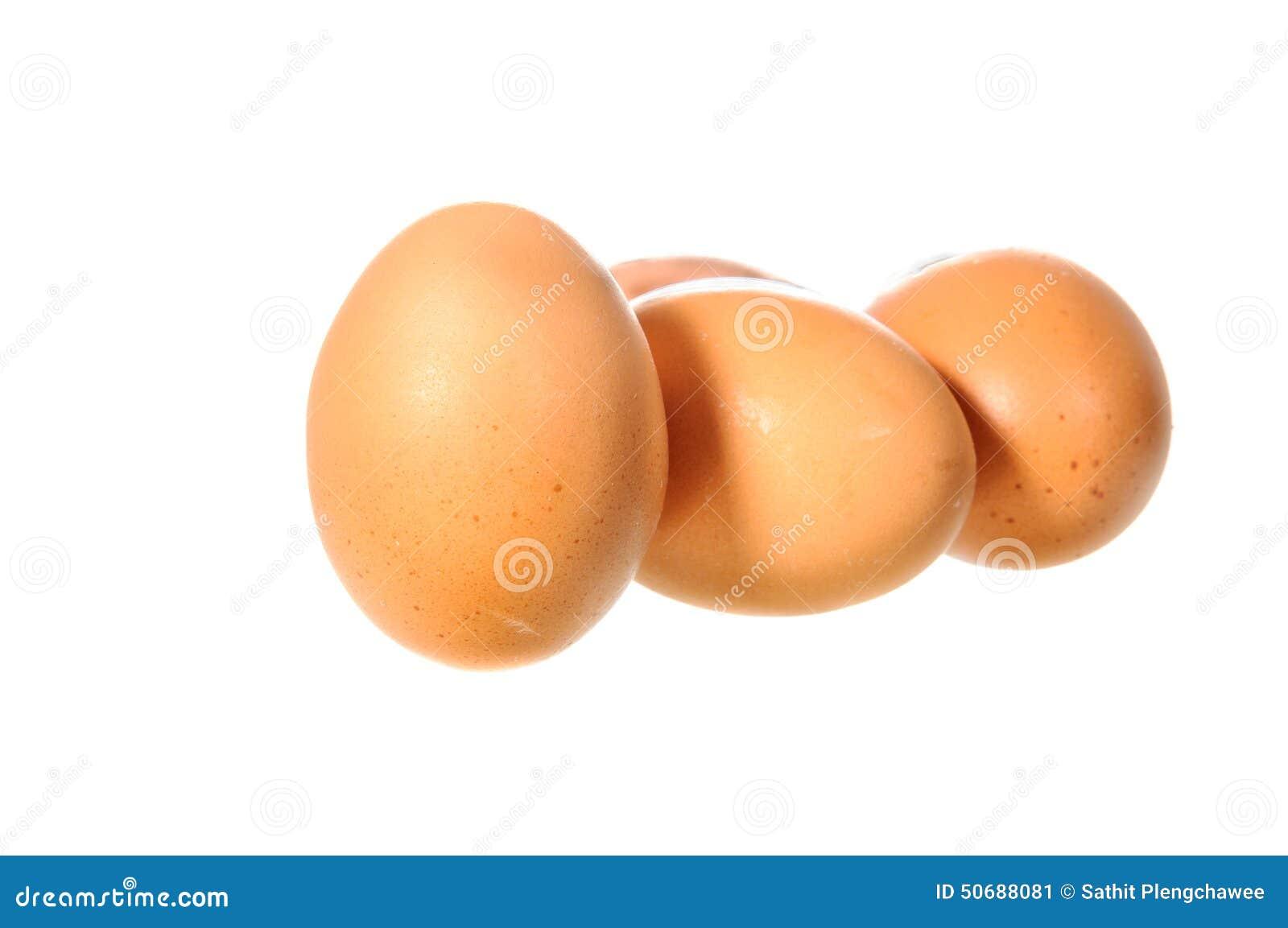 Download 鸡蛋程序包 库存图片. 图片 包括有 垂直, 椭圆, 成份, 十二, 原始, 健康, 突出, 简单, 蛋白质 - 50688081