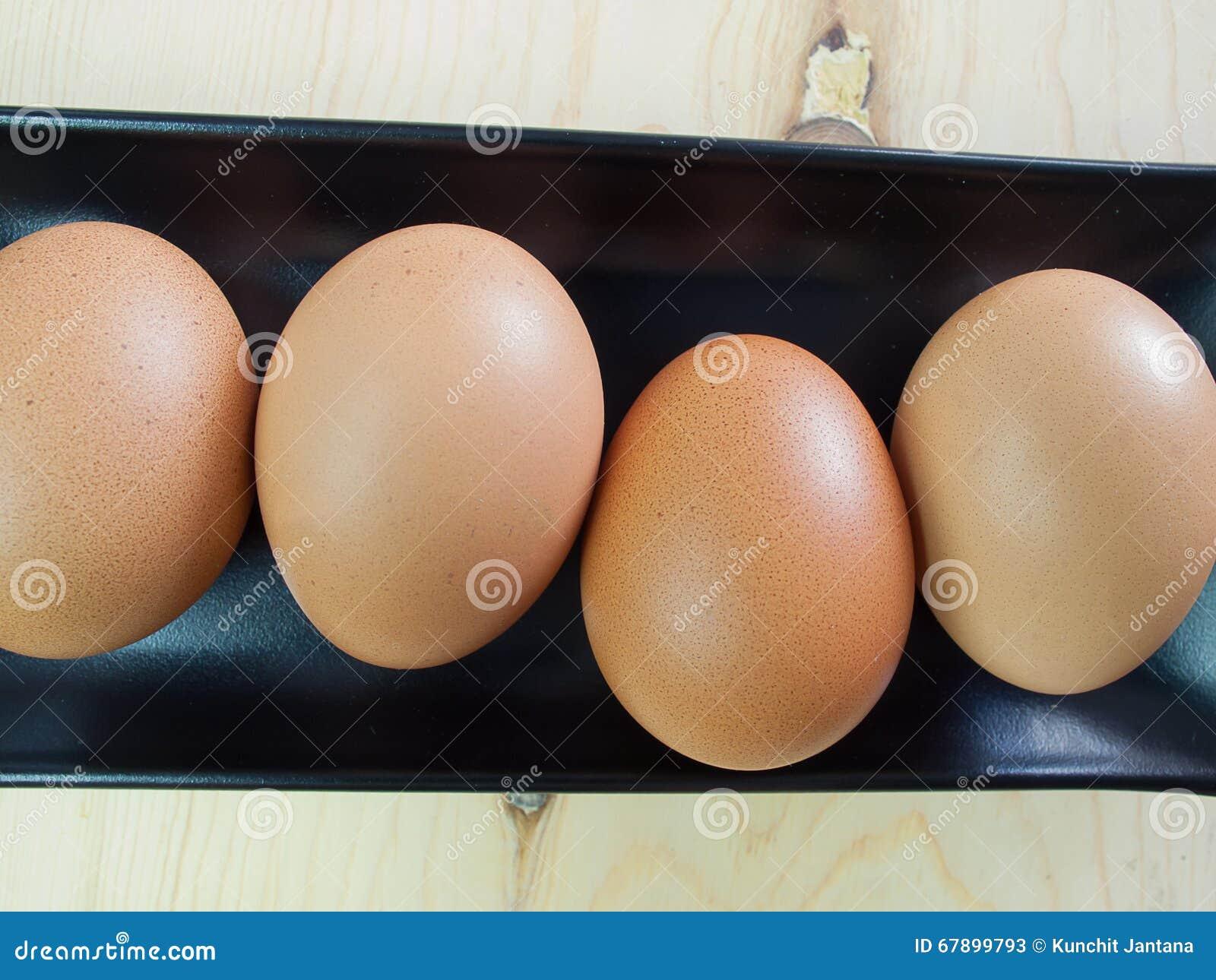 鸡蛋,在板材投入了它