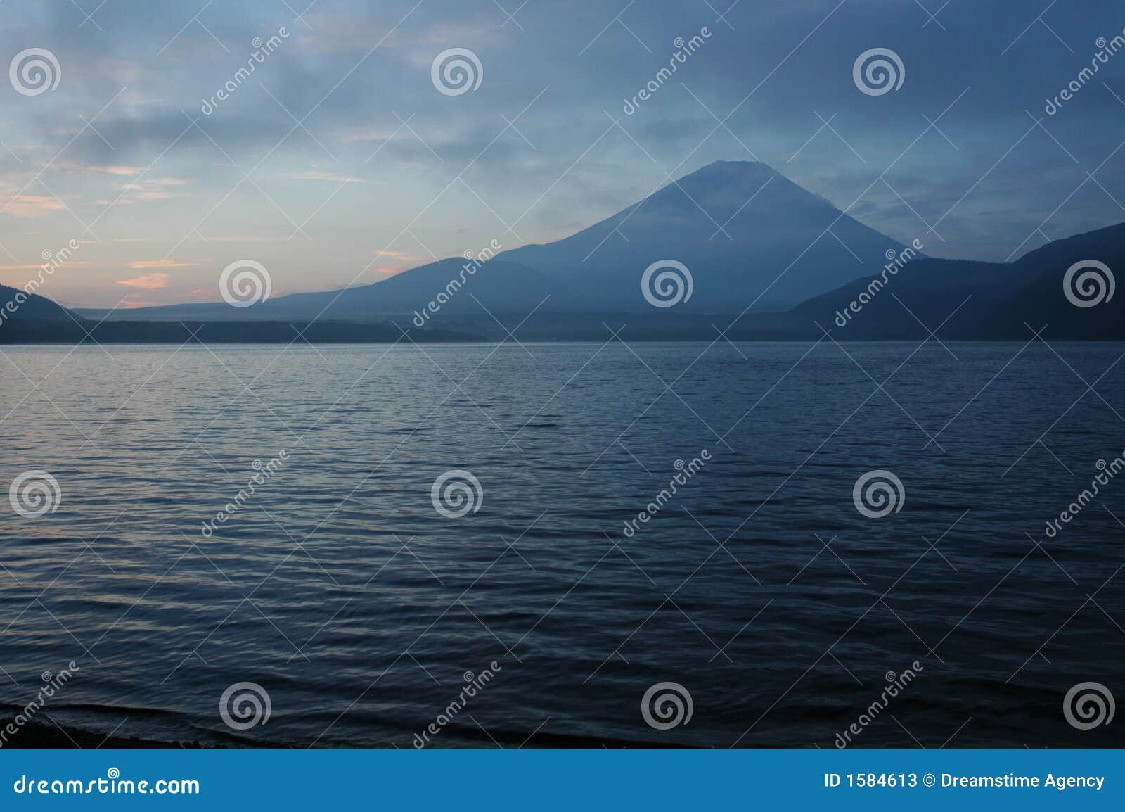黎明富士挂接
