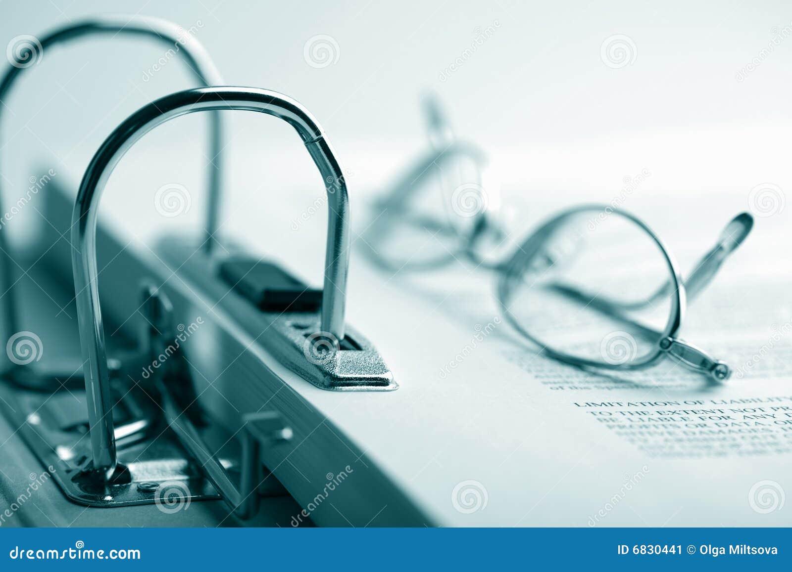 黏合剂保护文件用玻璃开张