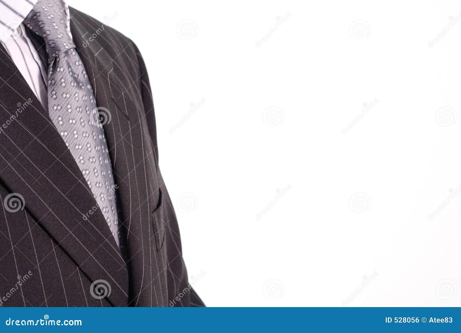 Download 黑人诉讼 库存照片. 图片 包括有 正式, 班卓琵琶, 机会, 执行委员, 律师, 数据, 员工, 暂挂, 私有 - 528056