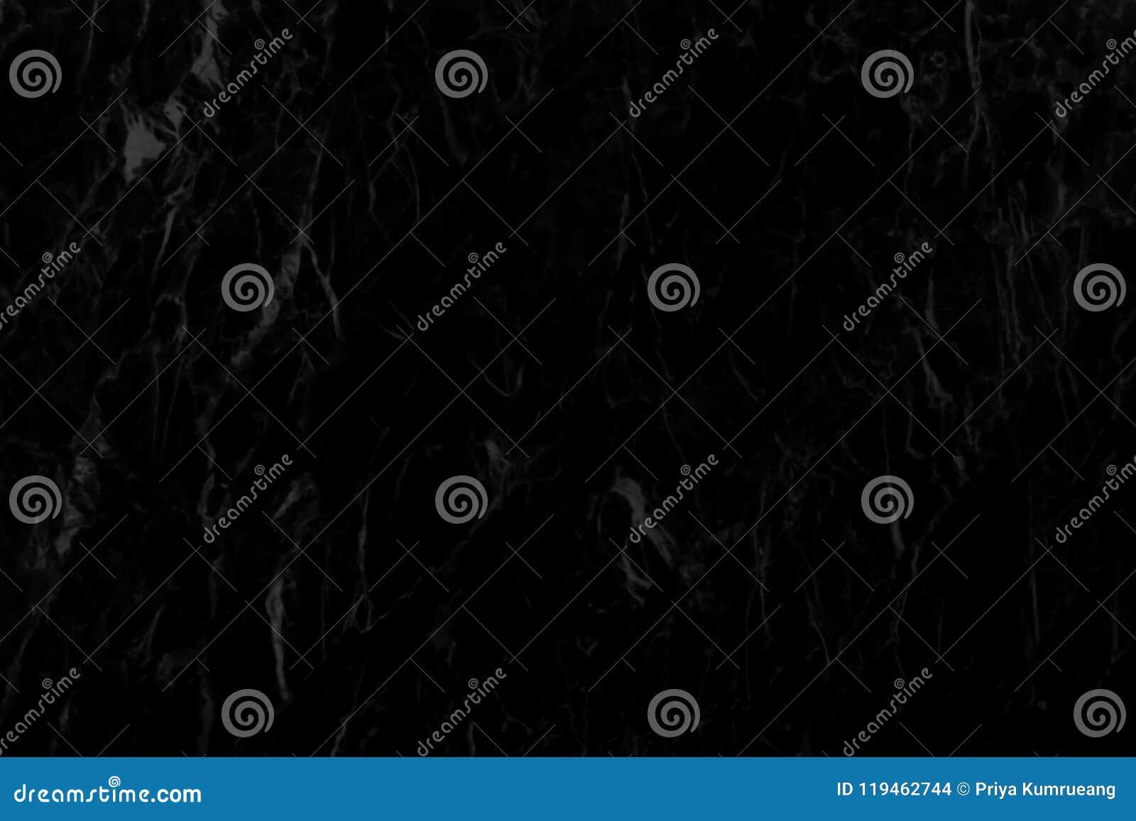 黑大理石详细的结构在自然样式的ba的
