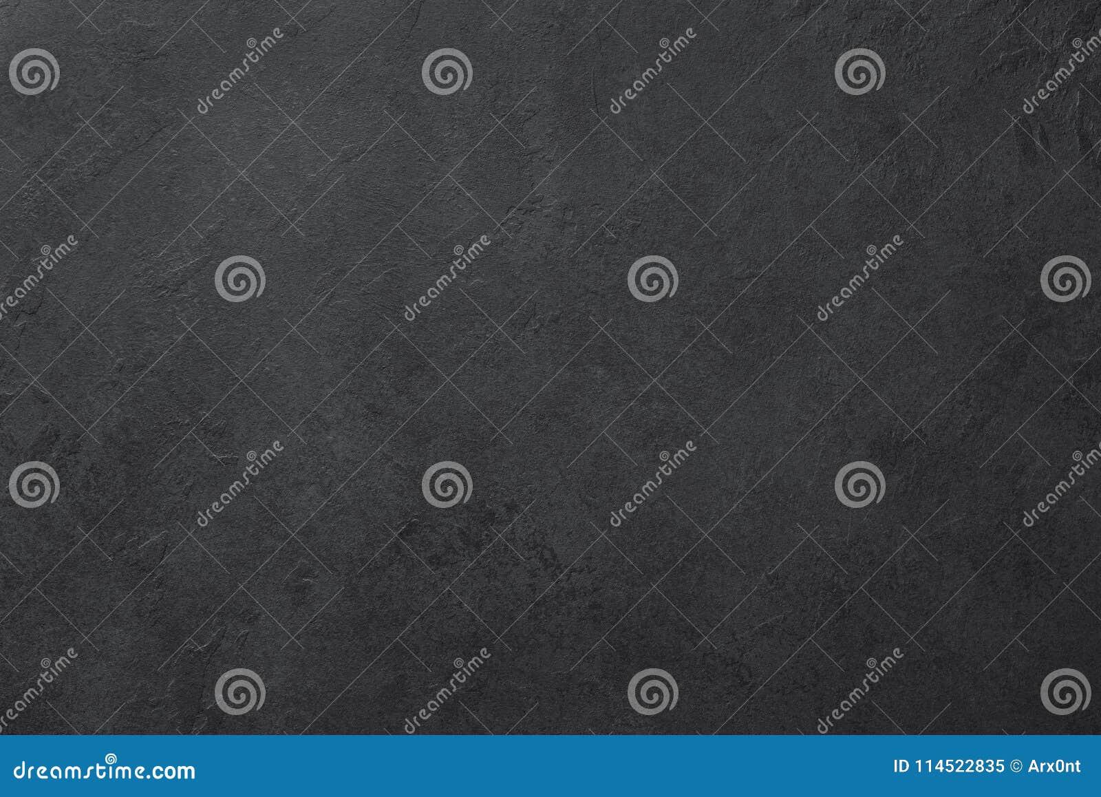 黑板岩或石头纹理背景