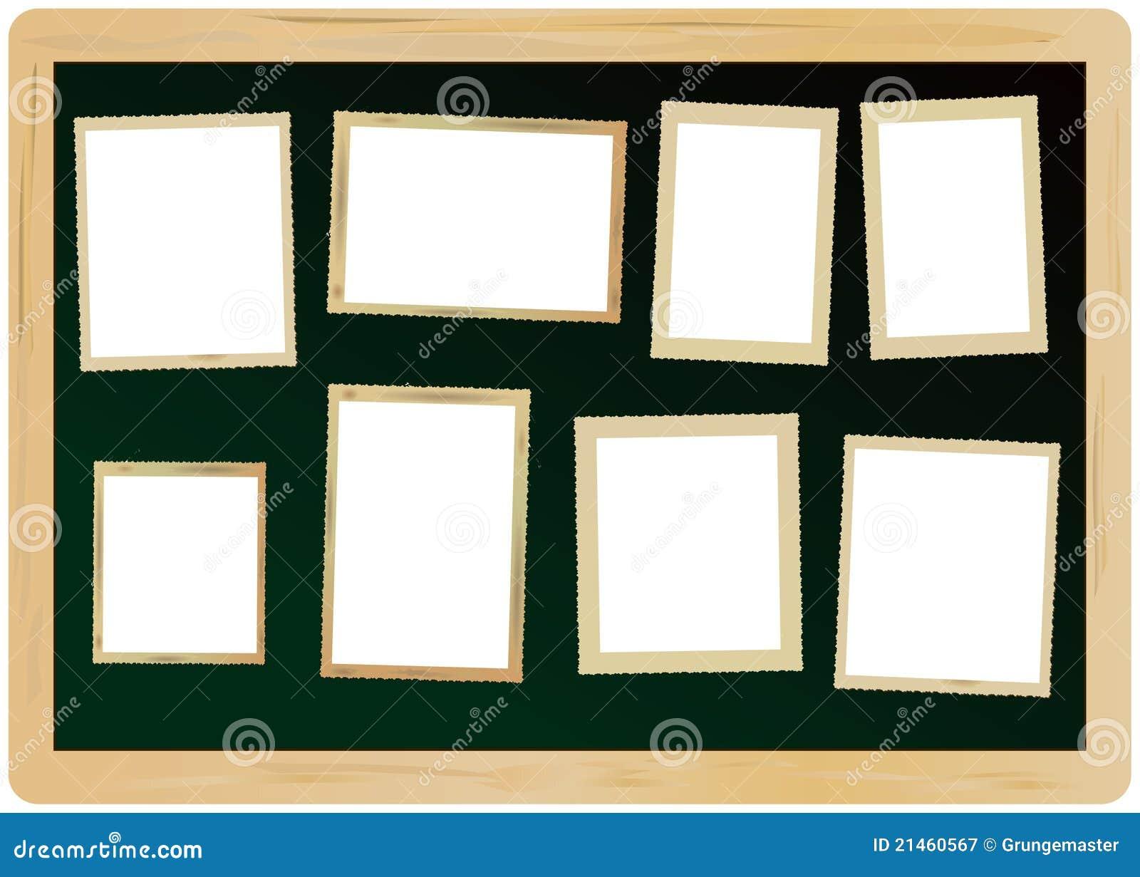 ppt 背景 背景图片 边框 门窗 模板 设计 相框 1300_1017图片