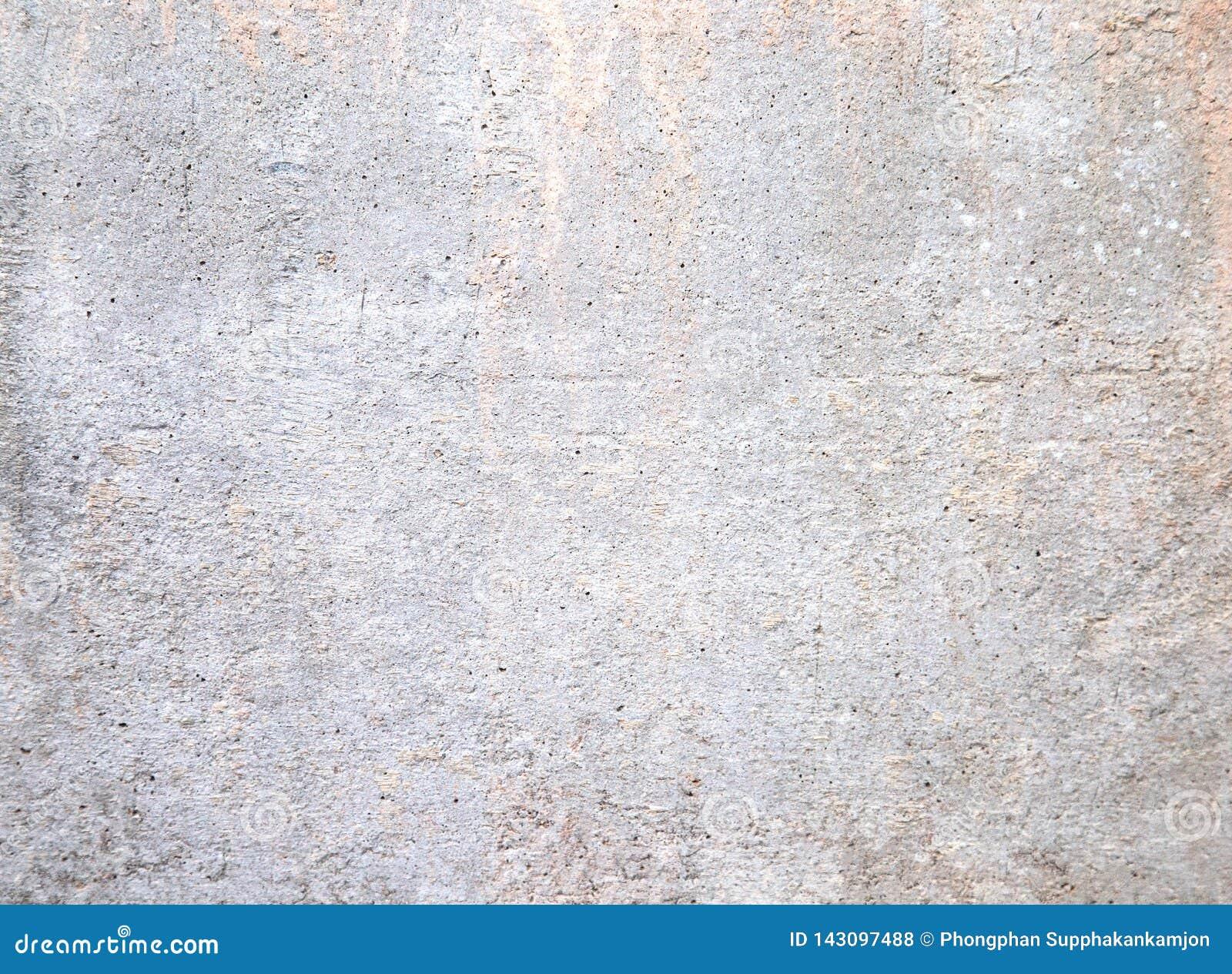 黑白与拷贝空间的难看的东西都市纹理 抽象表面尘土和粗砺的肮脏的墙壁背景或者墙纸与