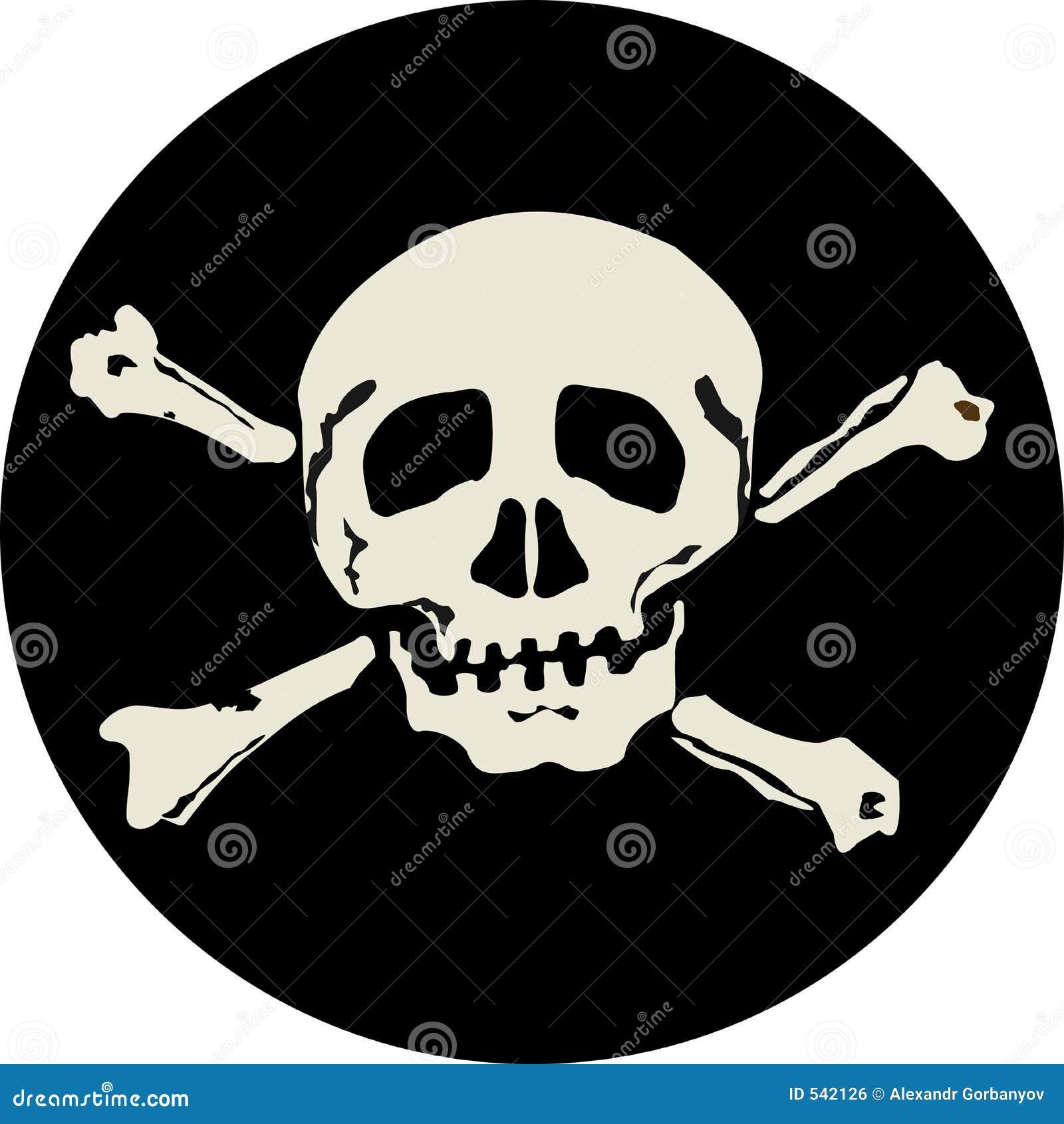 Download 黑色标签 向量例证. 插画 包括有 金属, 其它, 快乐, 恐惧, 遗骸, 向量, 海盗, 岩石, 海岛, 题头 - 542126
