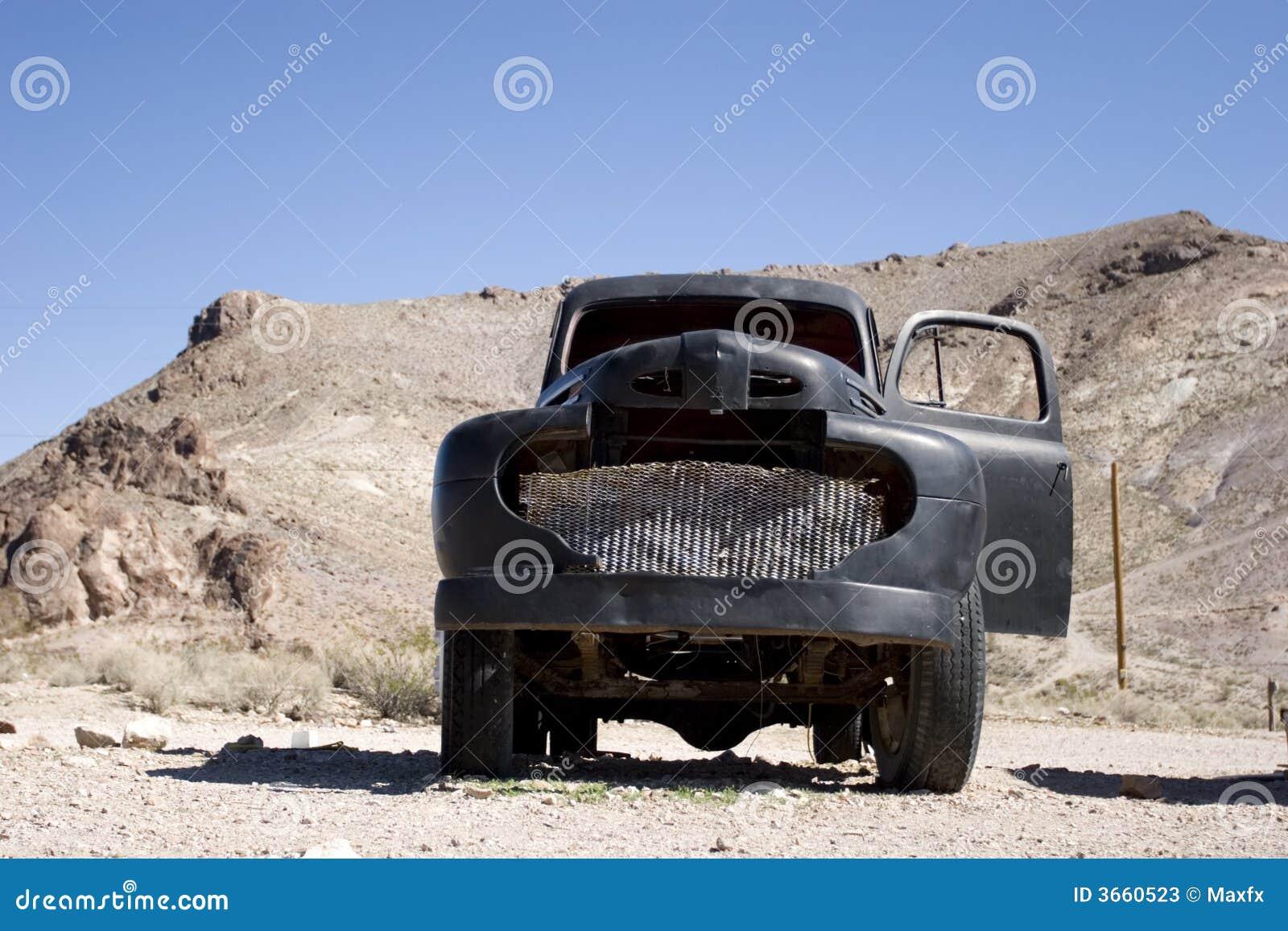 黑色沙漠卡车葡萄酒