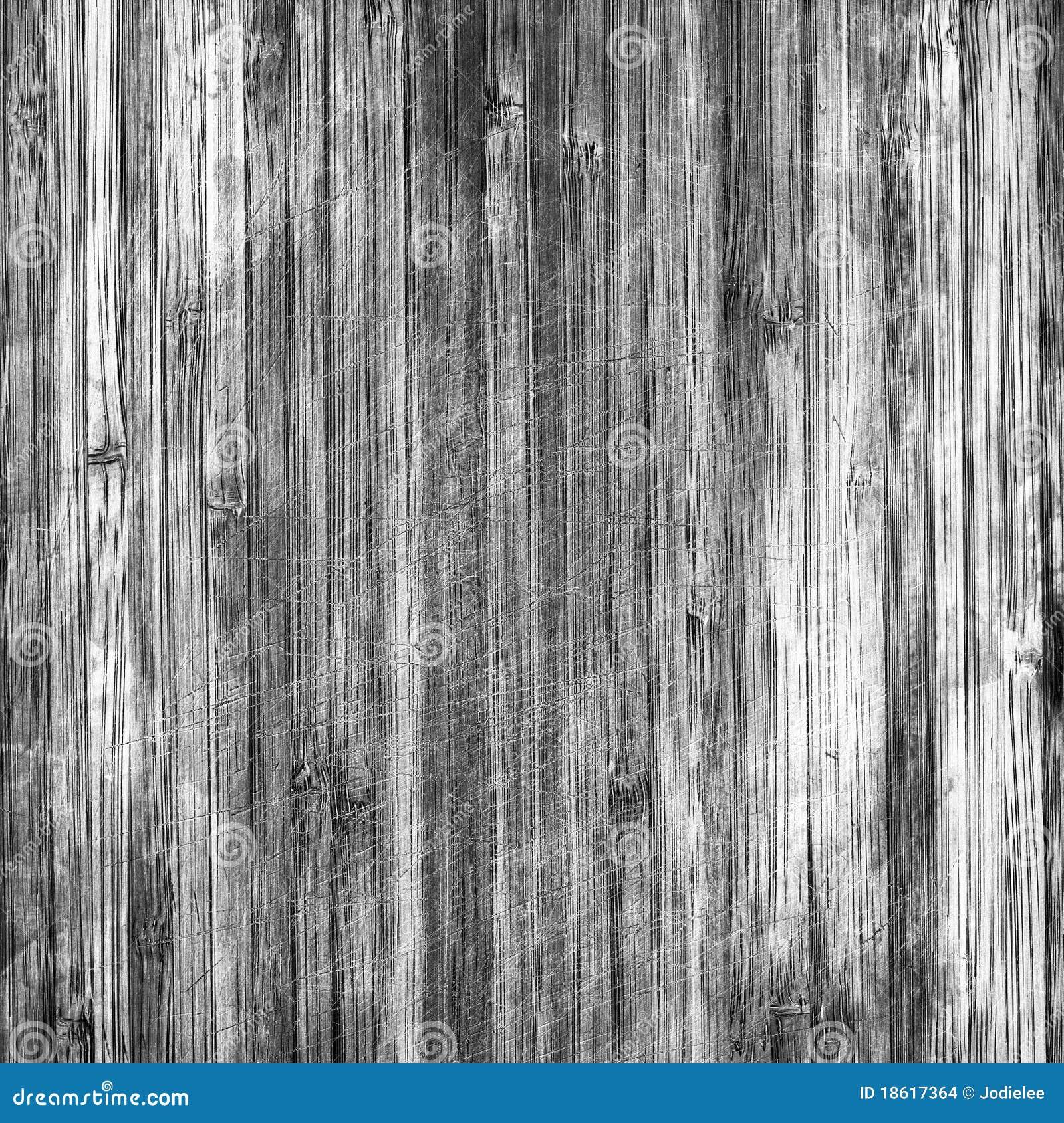 黑色谷物纹理葡萄酒白色木头