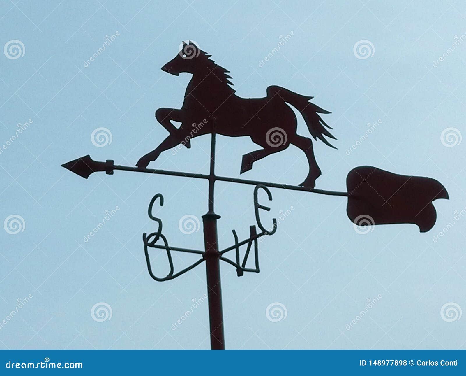 黑马表明基点