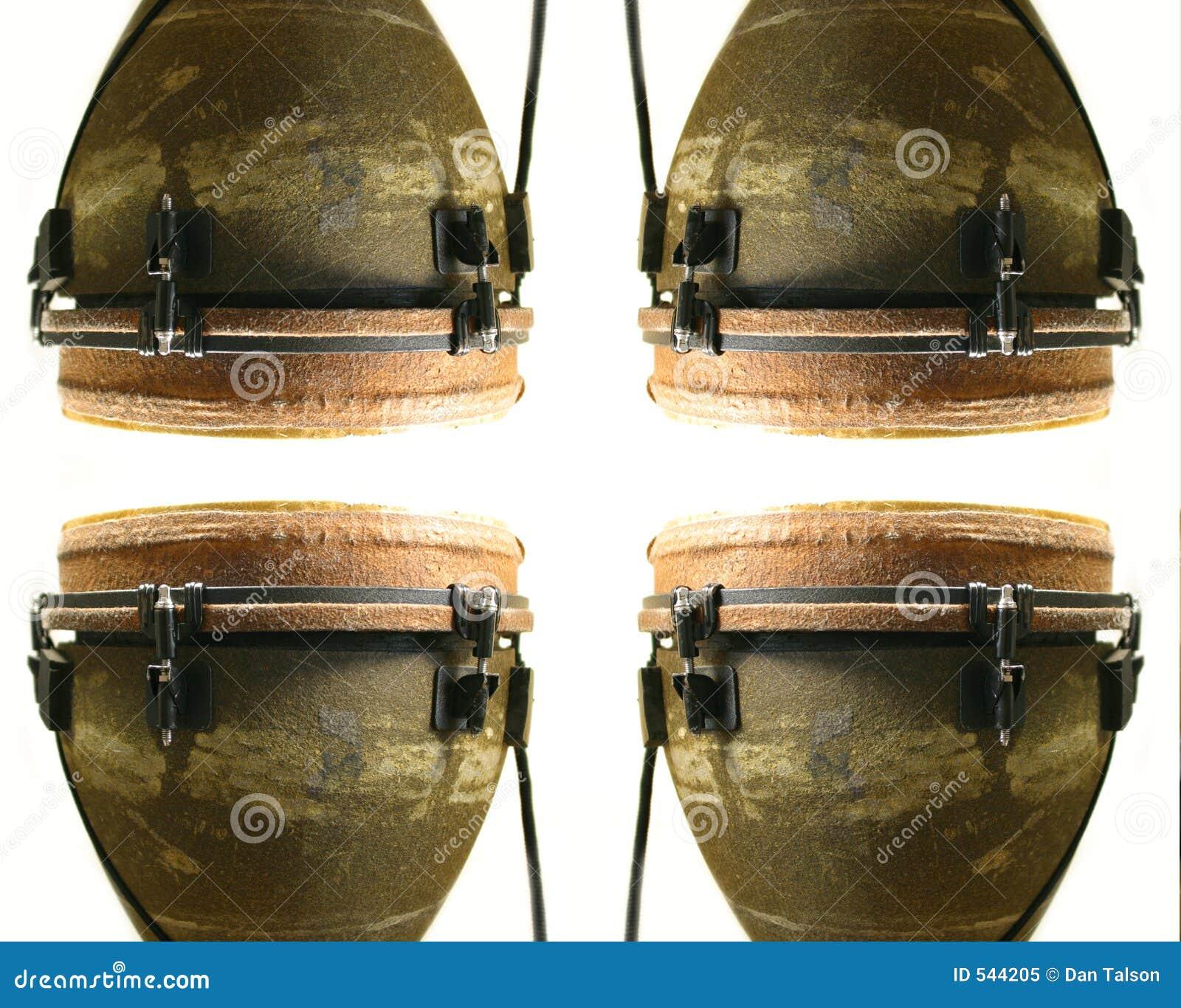 Download 鼓模式 库存图片. 图片 包括有 打鼓, 小鼓, 兽性, 音乐, 现有量, 巴士拉, 破擦声, 俱乐部, 声音 - 544205