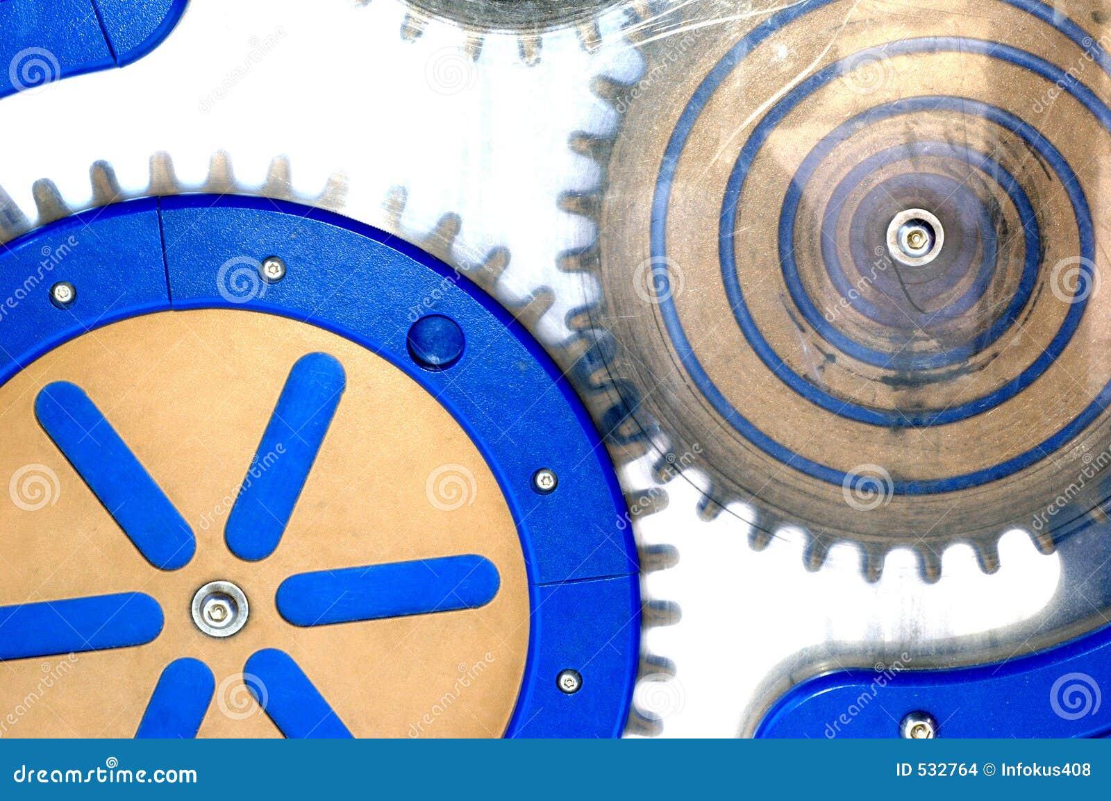 Download 齿轮轮 库存照片. 图片 包括有 行业, 齿轮, 能源, 仪器, 协作, 制造, 工厂, 连接, 引擎, 仍然 - 532764