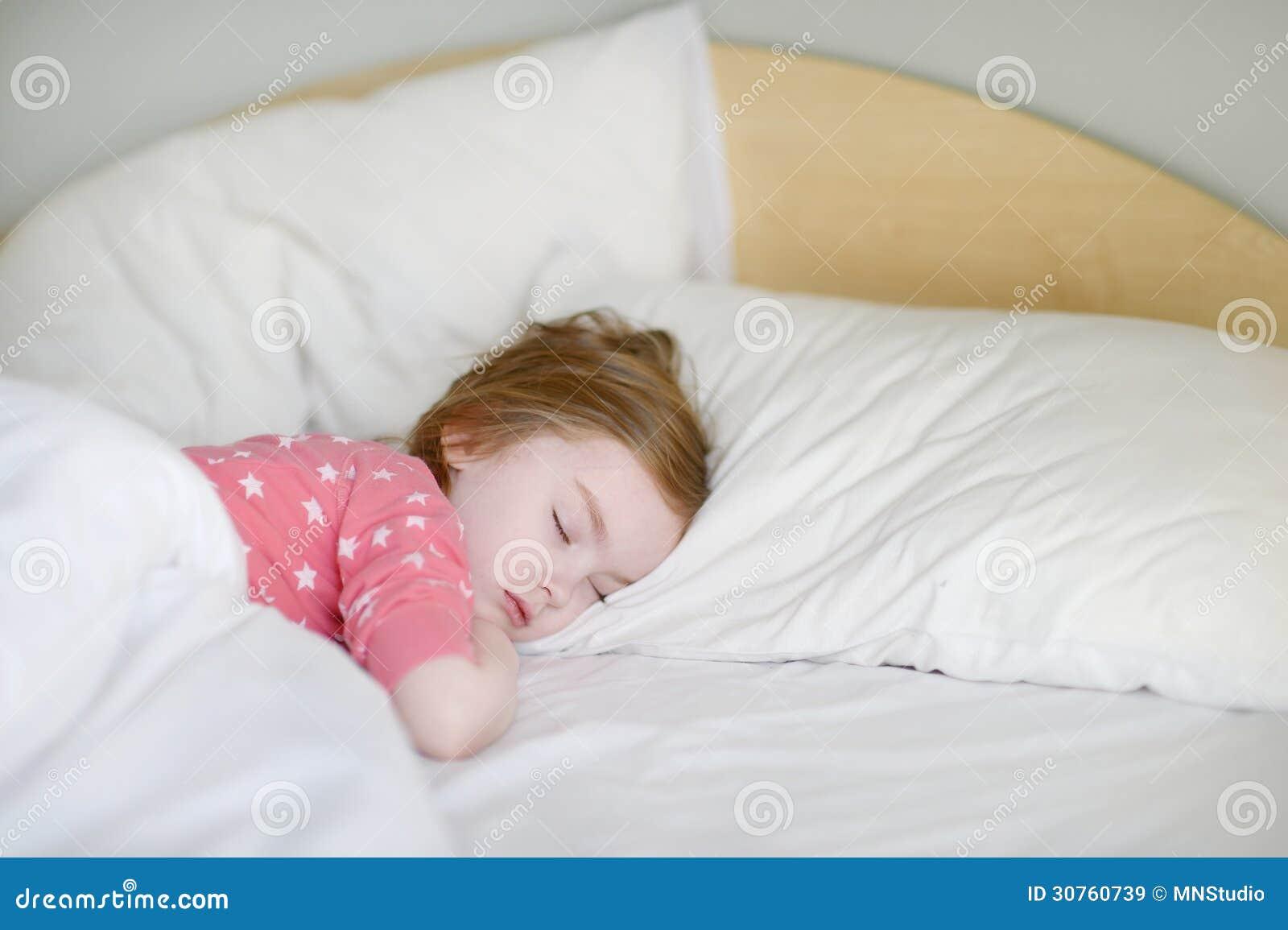 如果梦到跟男友睡在一起了他