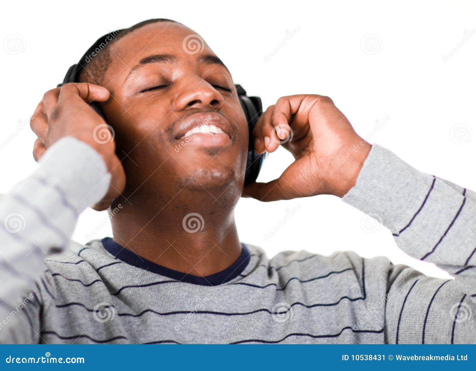 Adult Listening 25