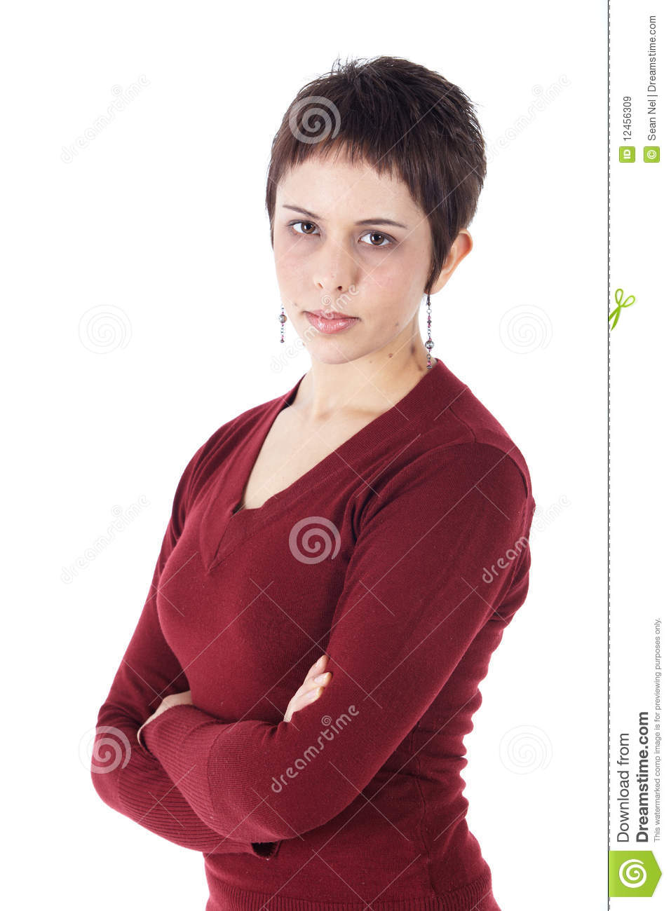 Royalty Free Adult Images 104