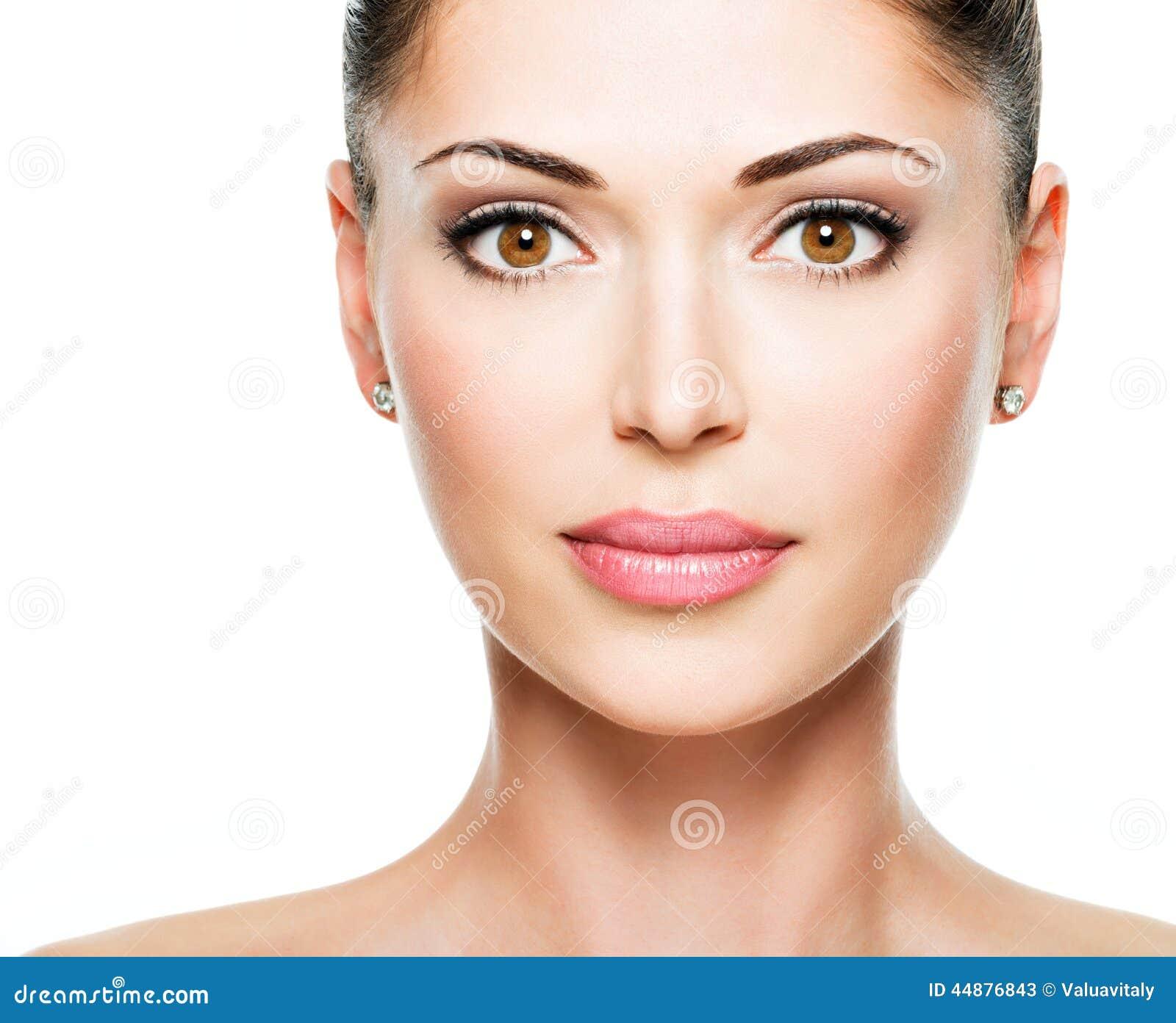 Beautiful Adult Women 24