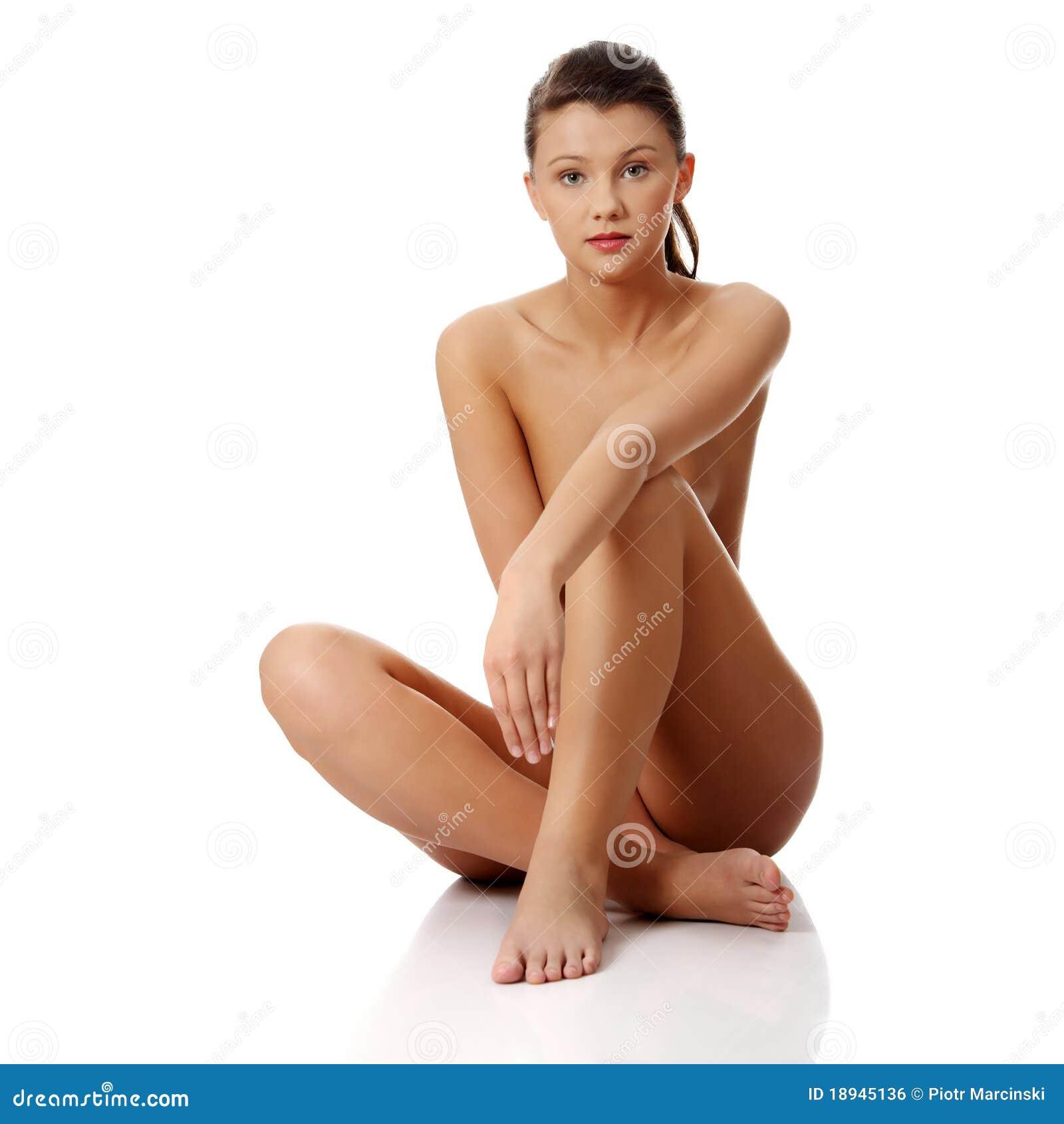 Pics Beautiful Naked Women 60