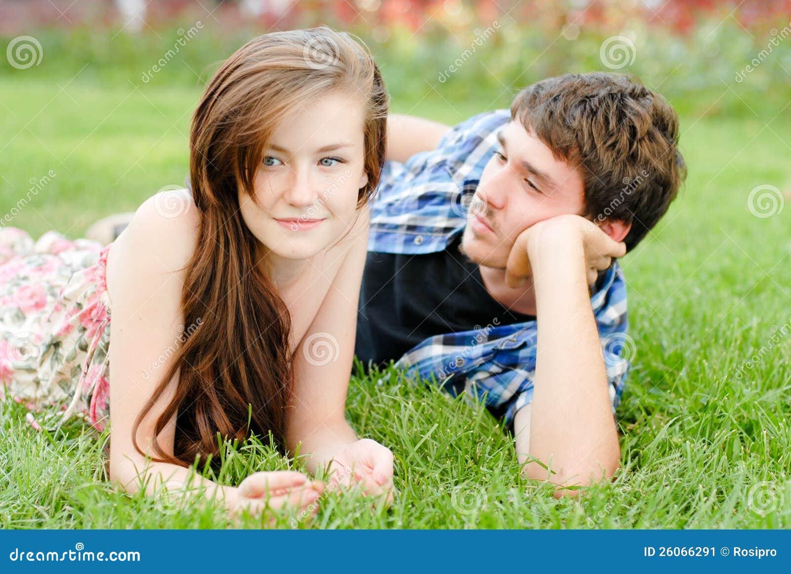 Free Teen Couple 96