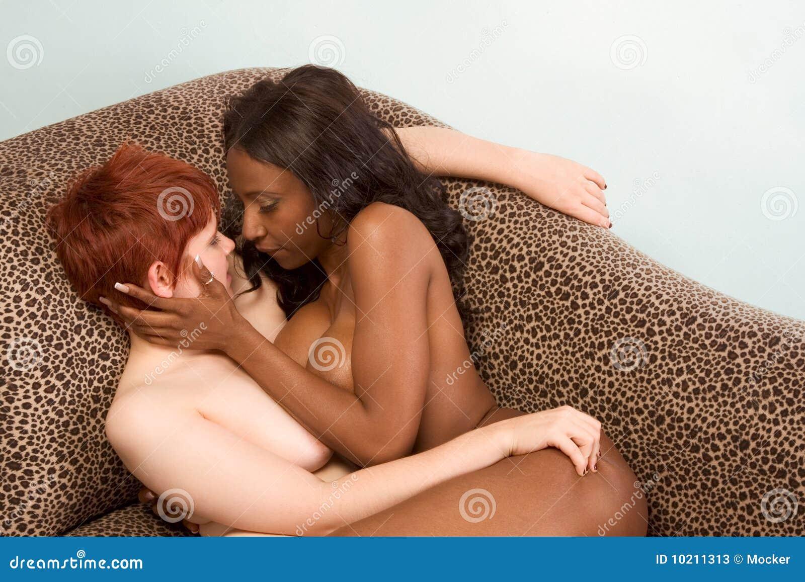 Naked Lesbian Couples 29