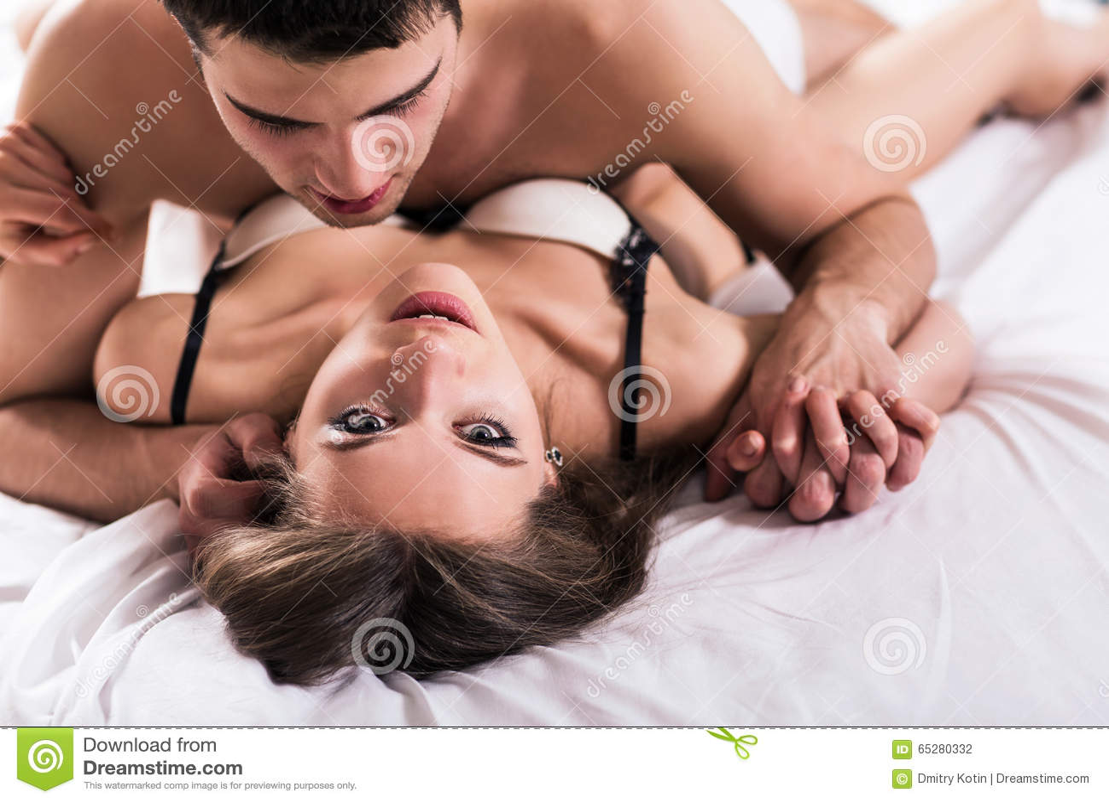 Hawin Sex 17