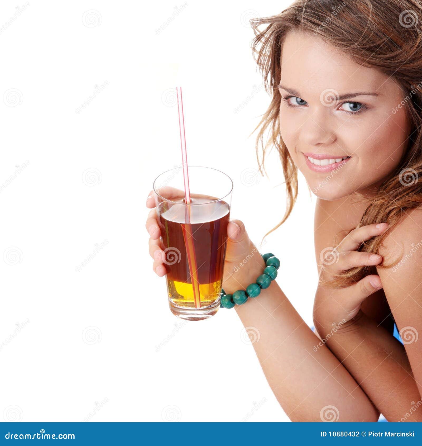 Teen Tea 52