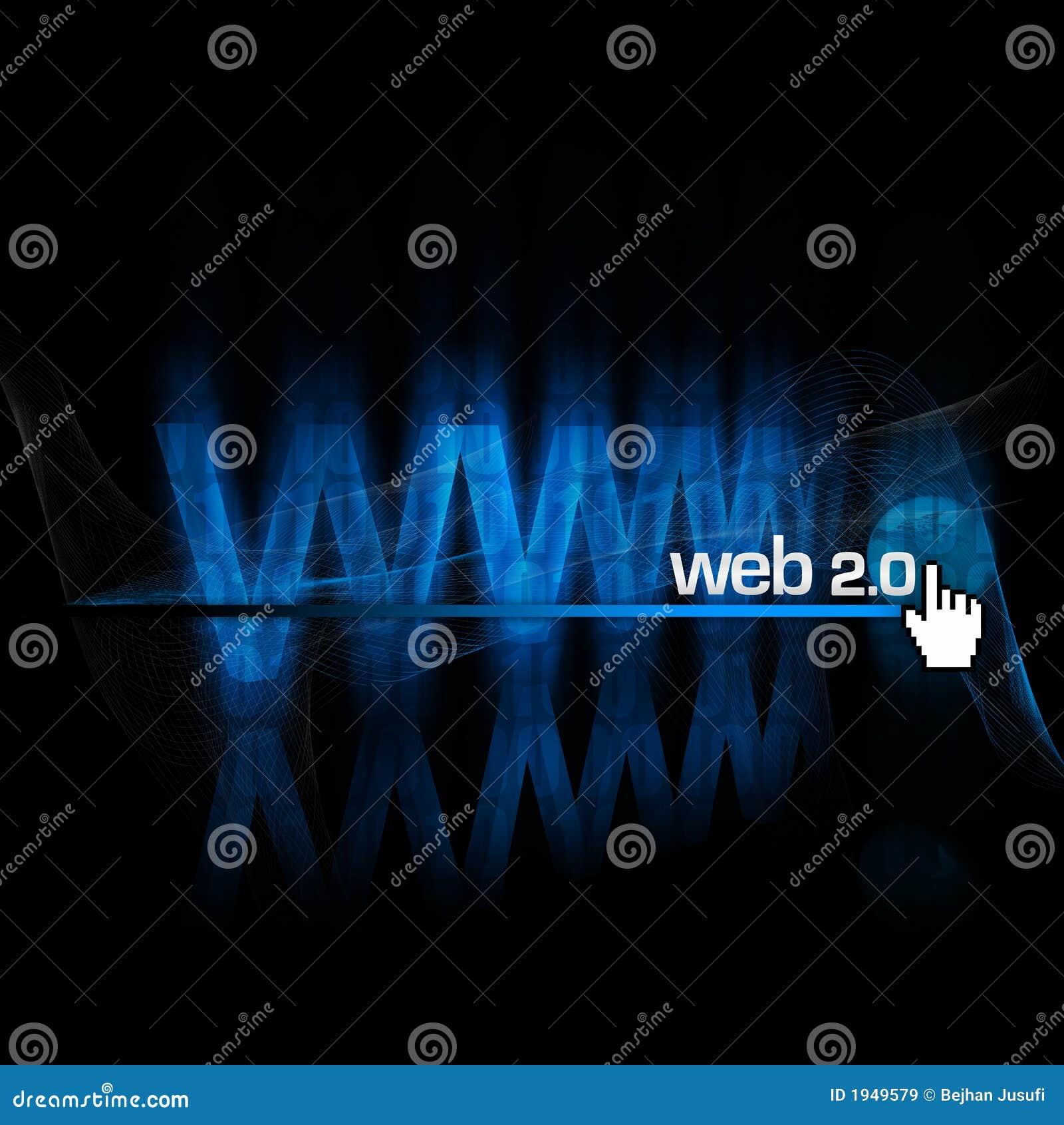 (0) 2 sieci