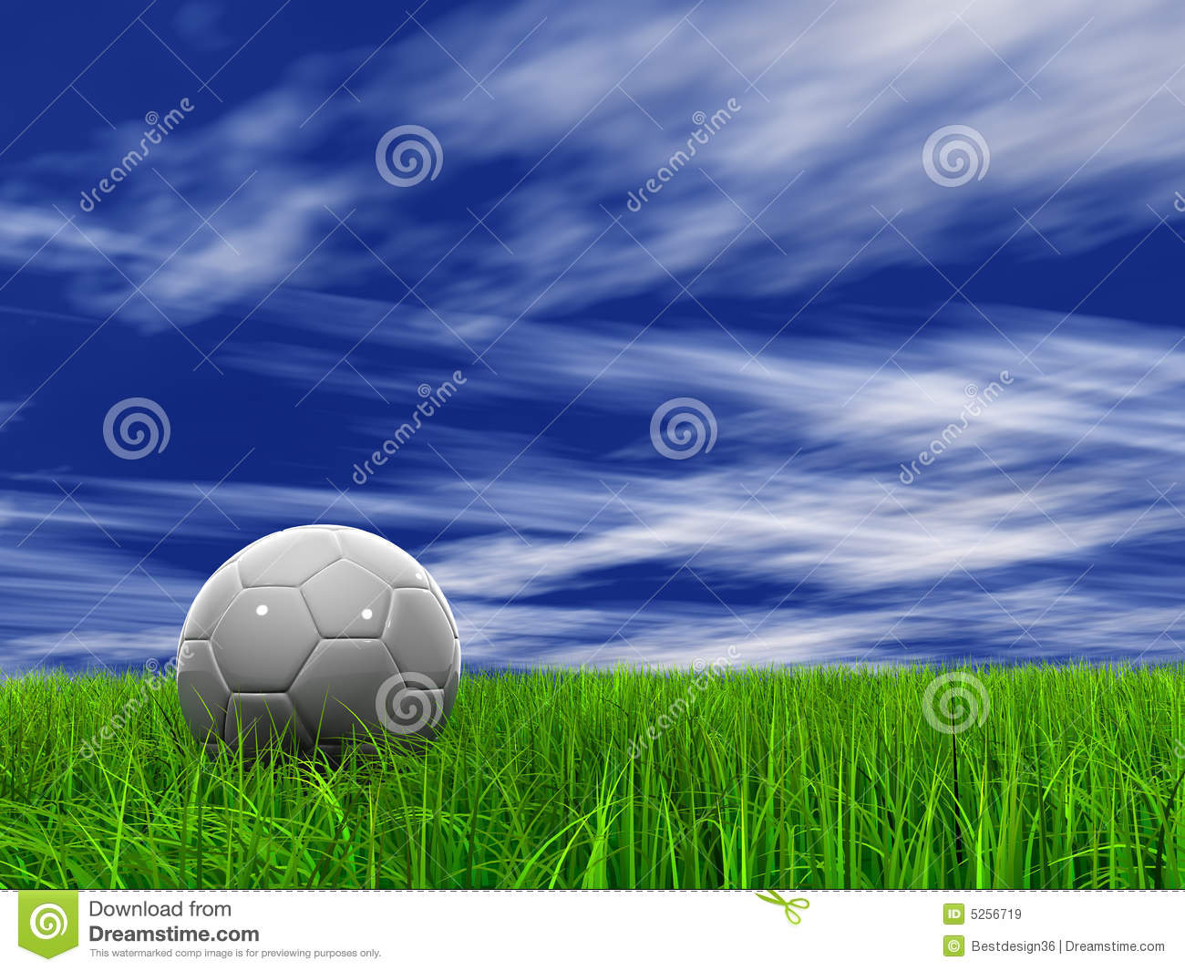 001 a grass at 9000 and sky 008 a royalty free stock for Dreamhome com