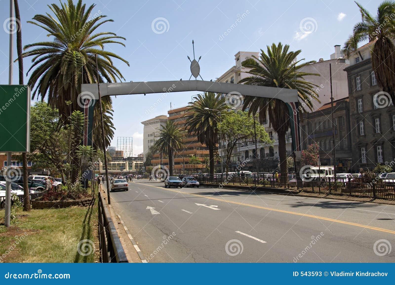 Download 003内罗毕 库存图片. 图片 包括有 都市风景, 历史记录, 内罗毕, 都市, 室外, 地区, 风景, 布琼布拉 - 543593