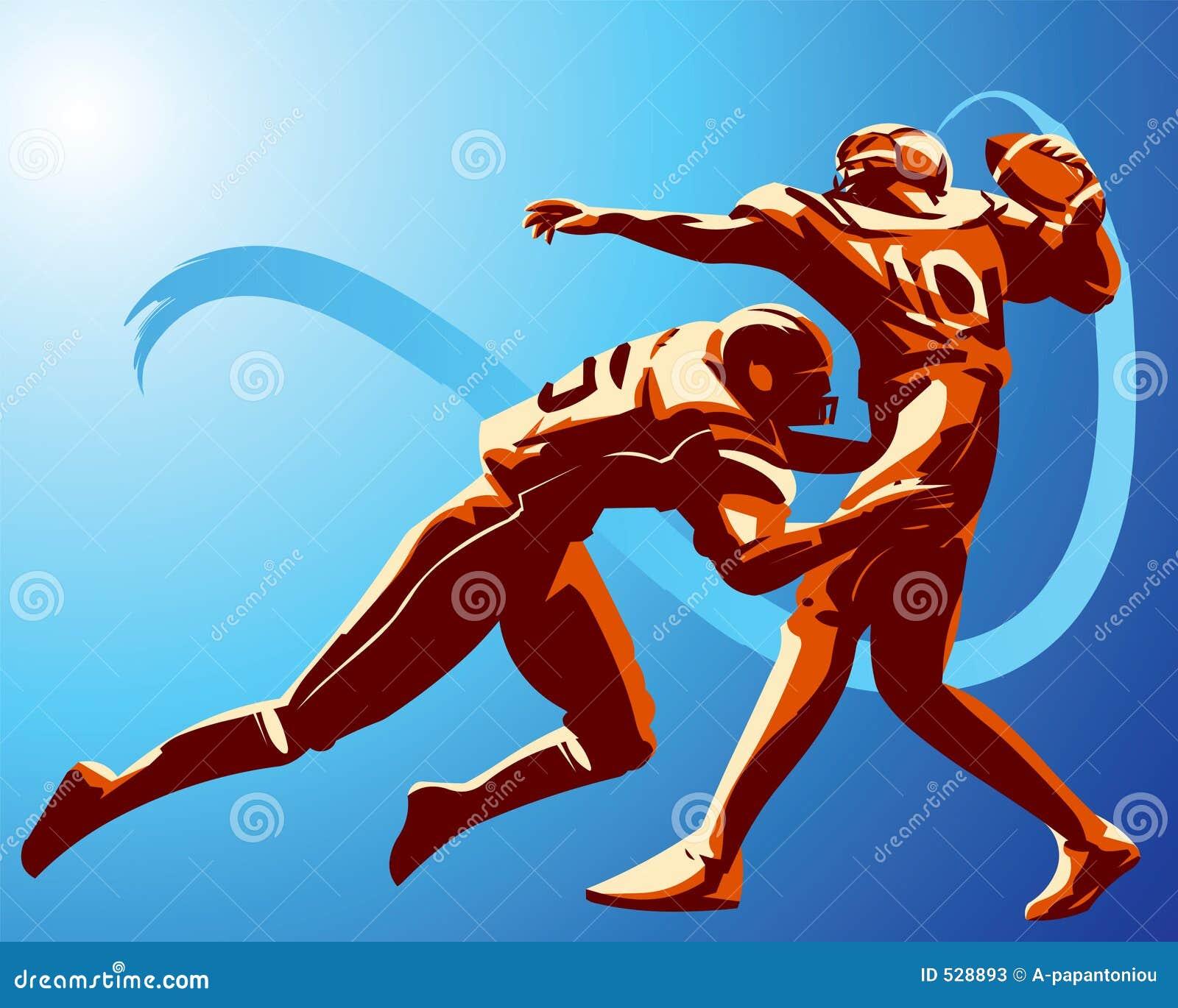 Download 005个橄榄球向量 库存例证. 插画 包括有 健身, 次幂, 臀部, 上涨, 女演员, 行动, 能源, 肌肉 - 528893
