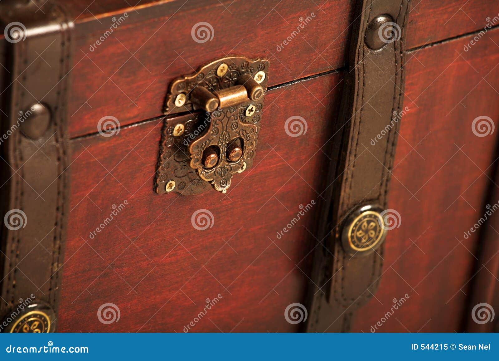 Download 006手提箱 库存图片. 图片 包括有 金子, browne, 手提箱, 锁定, 存贮, 珍宝, 案件, 开放 - 544215