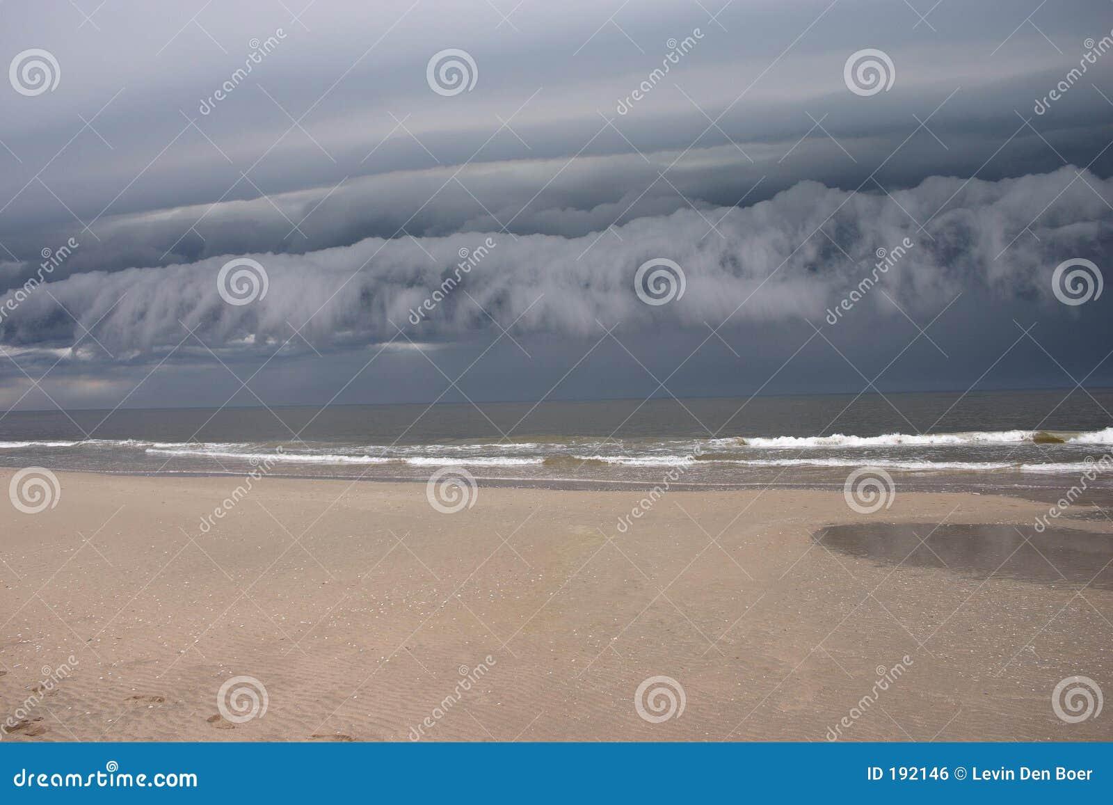008 zandvoort