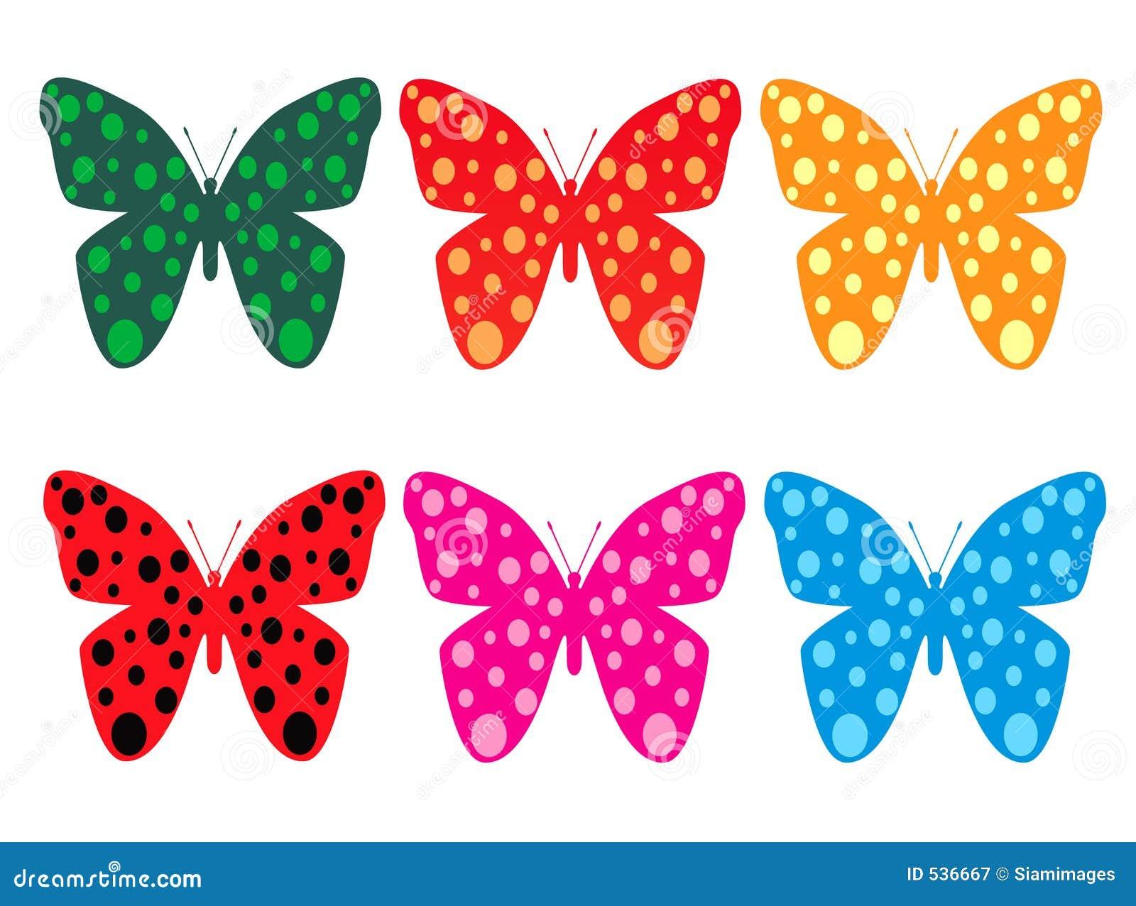 Download 01蝴蝶 向量例证. 插画 包括有 本质, 昆虫, 木头, 热带, 森林, 昆虫学, 伊利亚斯, 亚瑟, 蝴蝶 - 536667