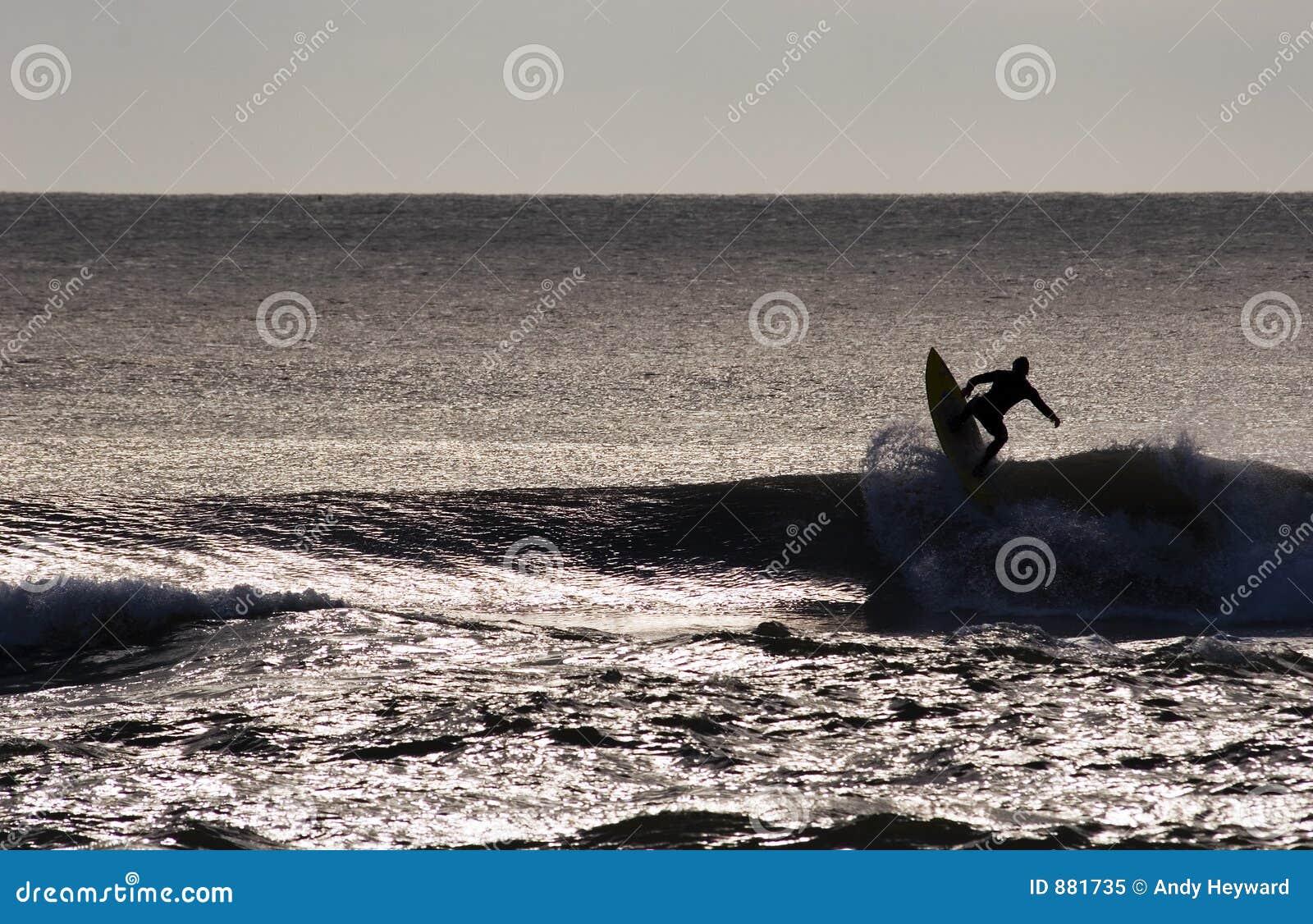 01 surfuje