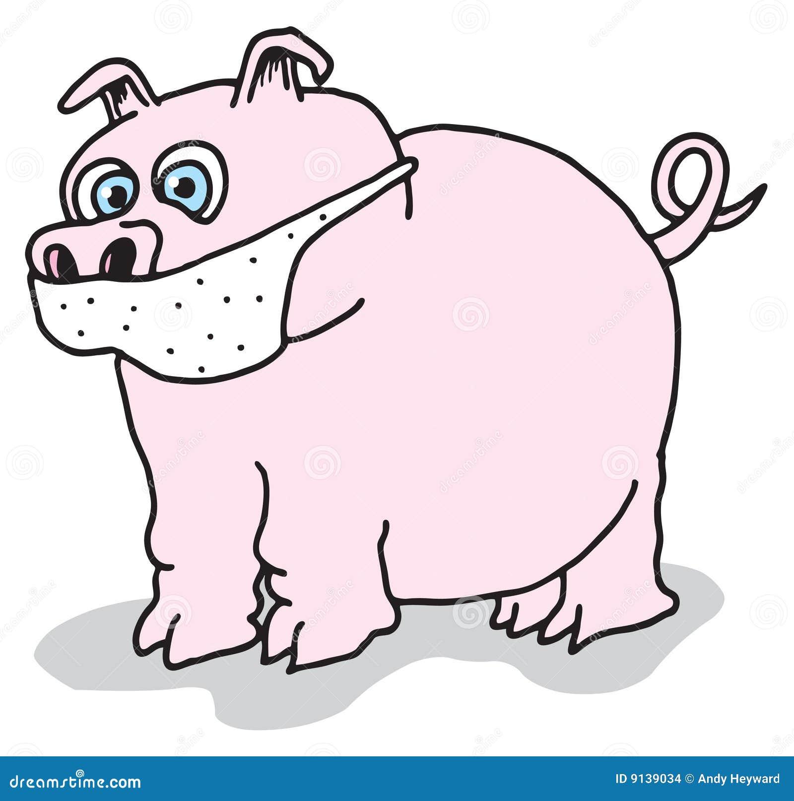01 swine гриппа