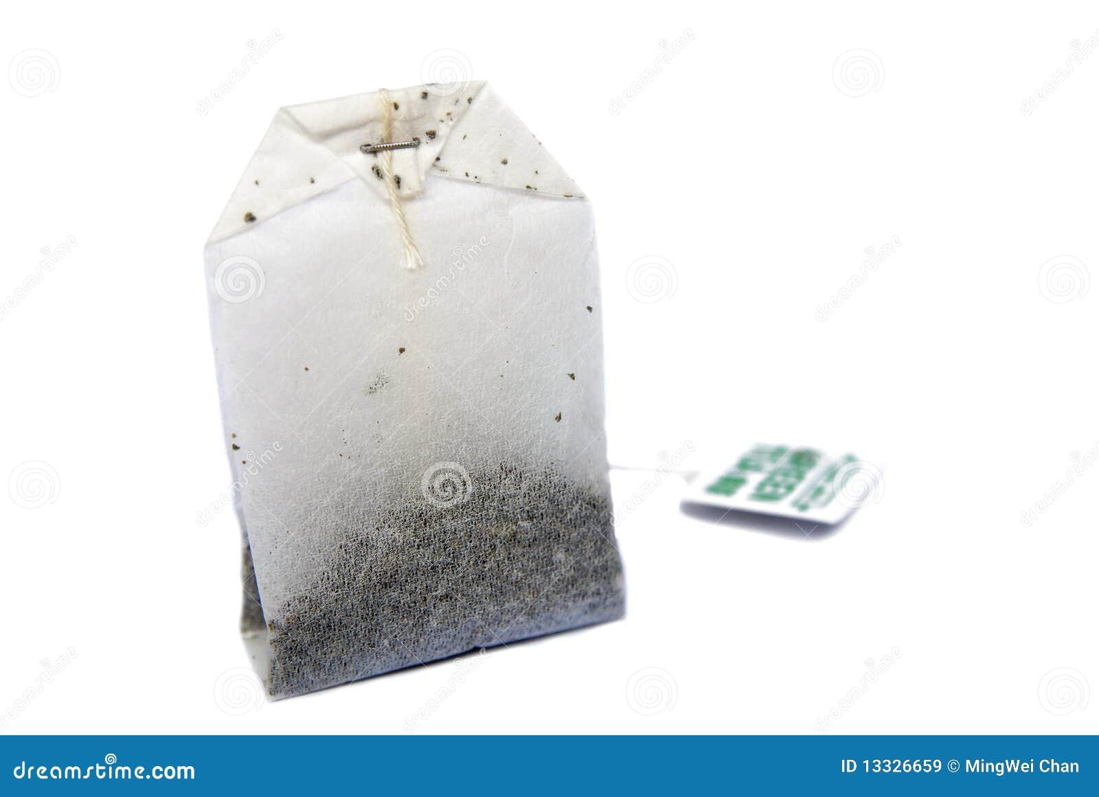 01 torby herbata