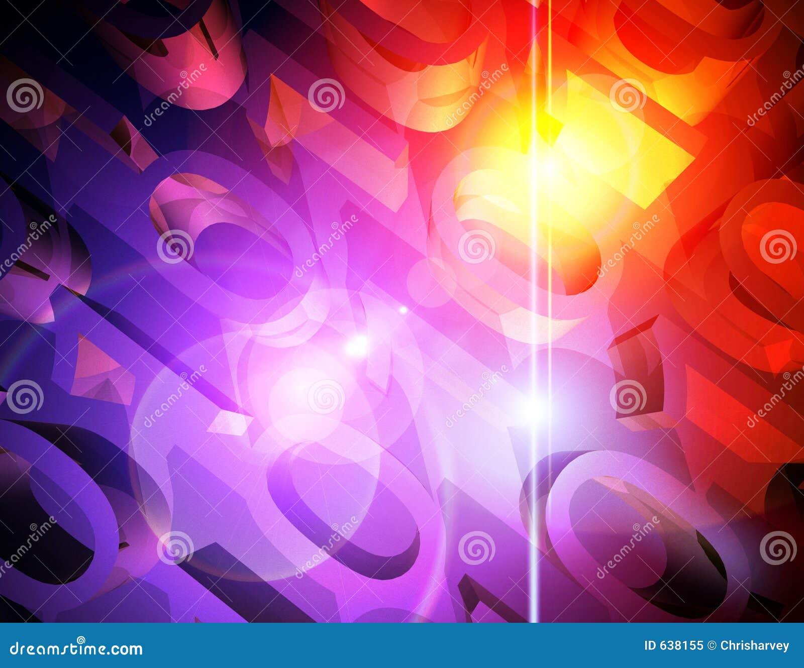 Download 0101010 иллюстрация штока. иллюстрации насчитывающей яркое - 638155