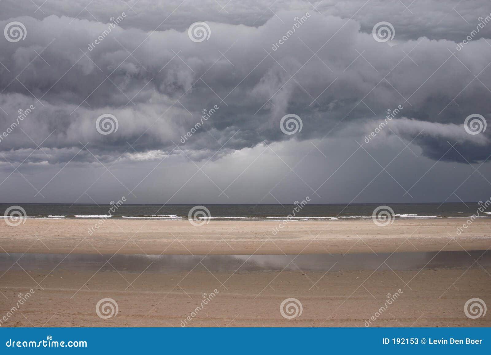 012 zandvoort