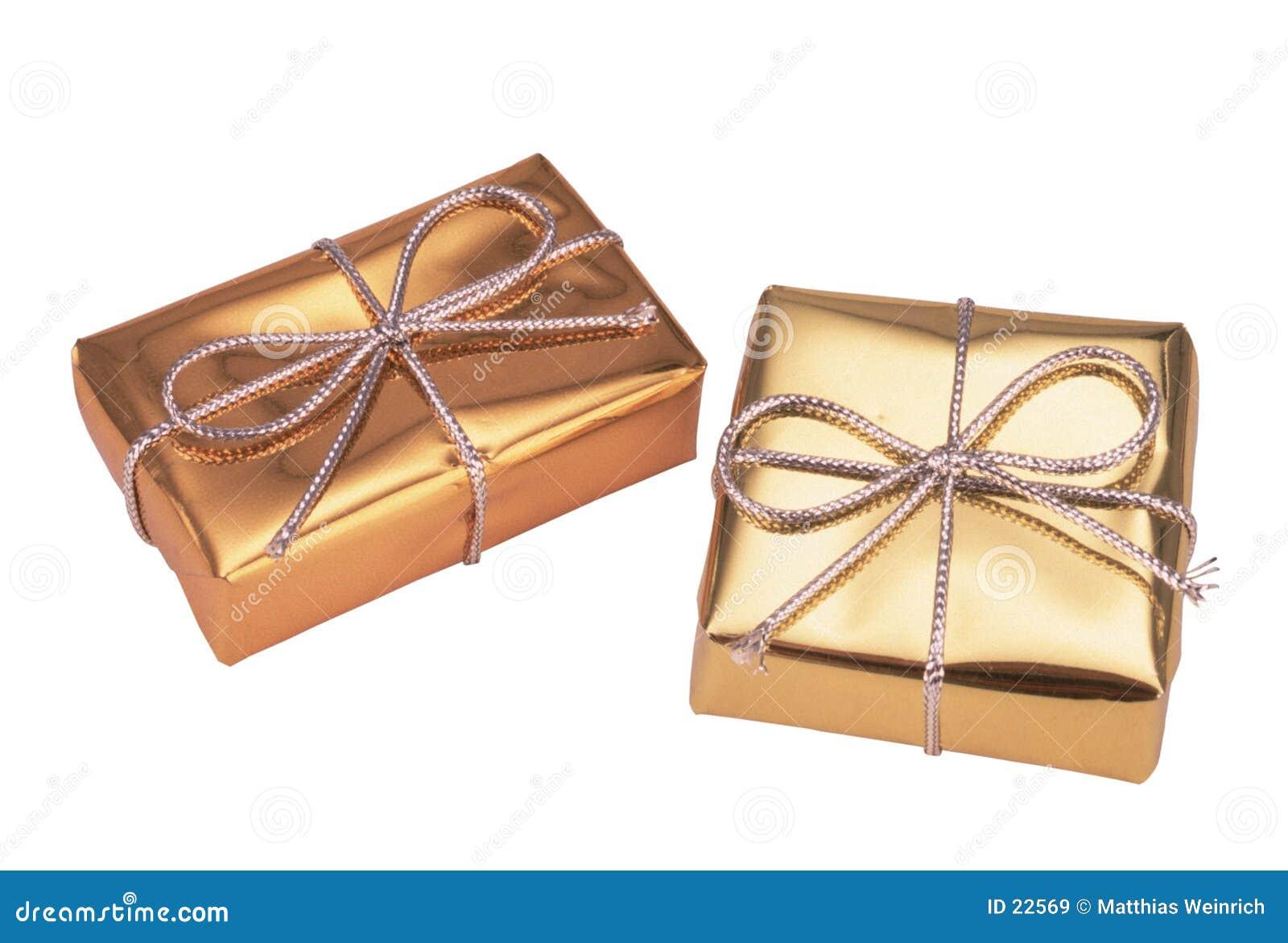 02 δώρα