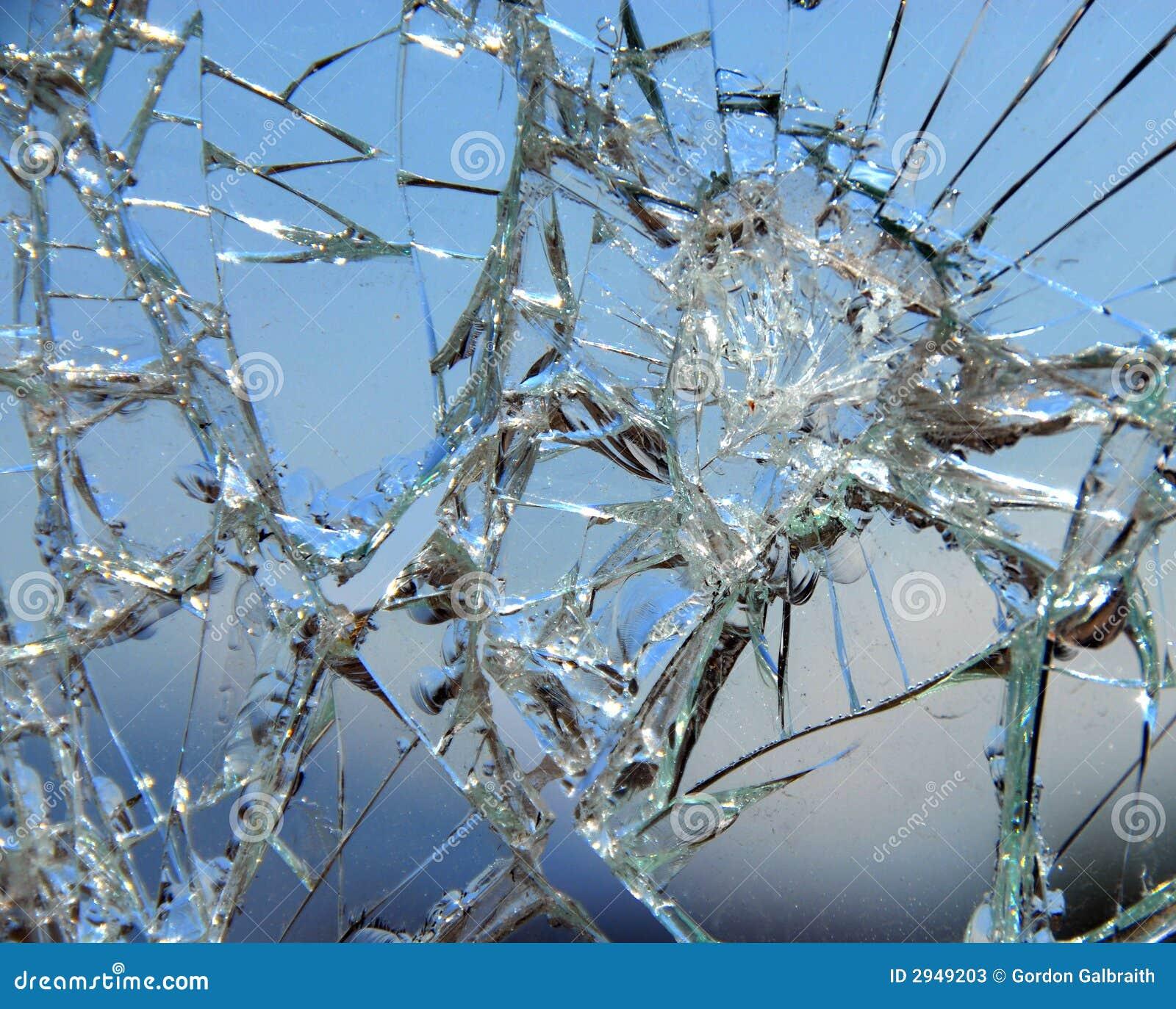02 broken exponeringsglas