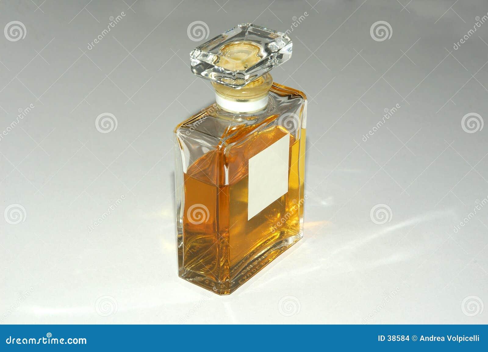 02 parfum