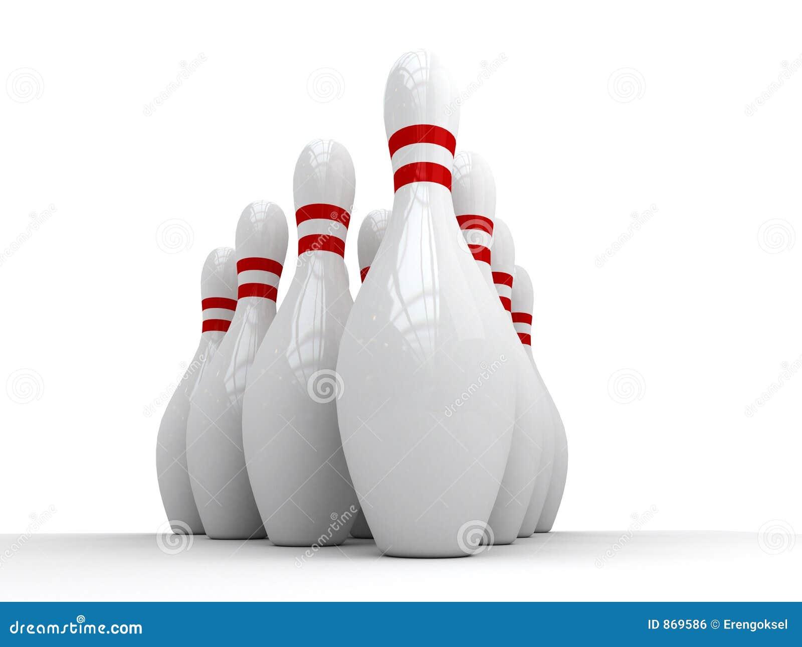02 som bowlar