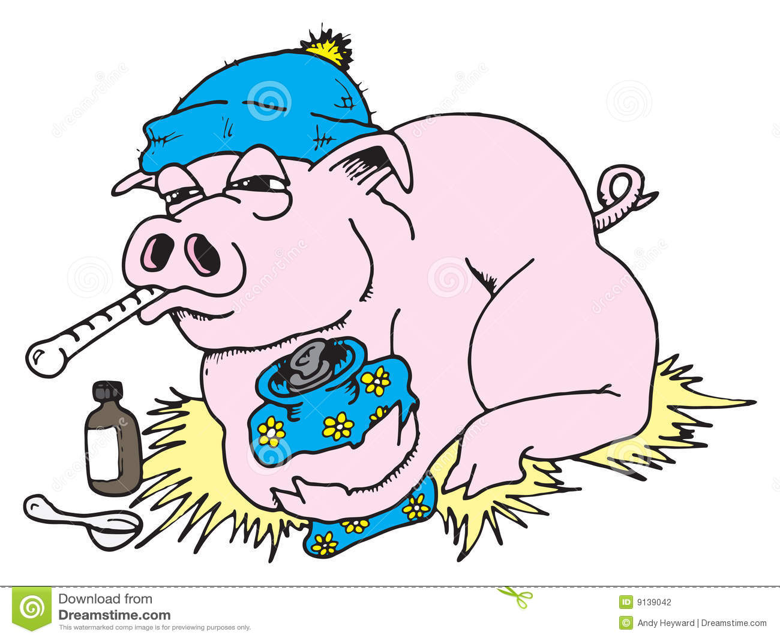 02 swine гриппа