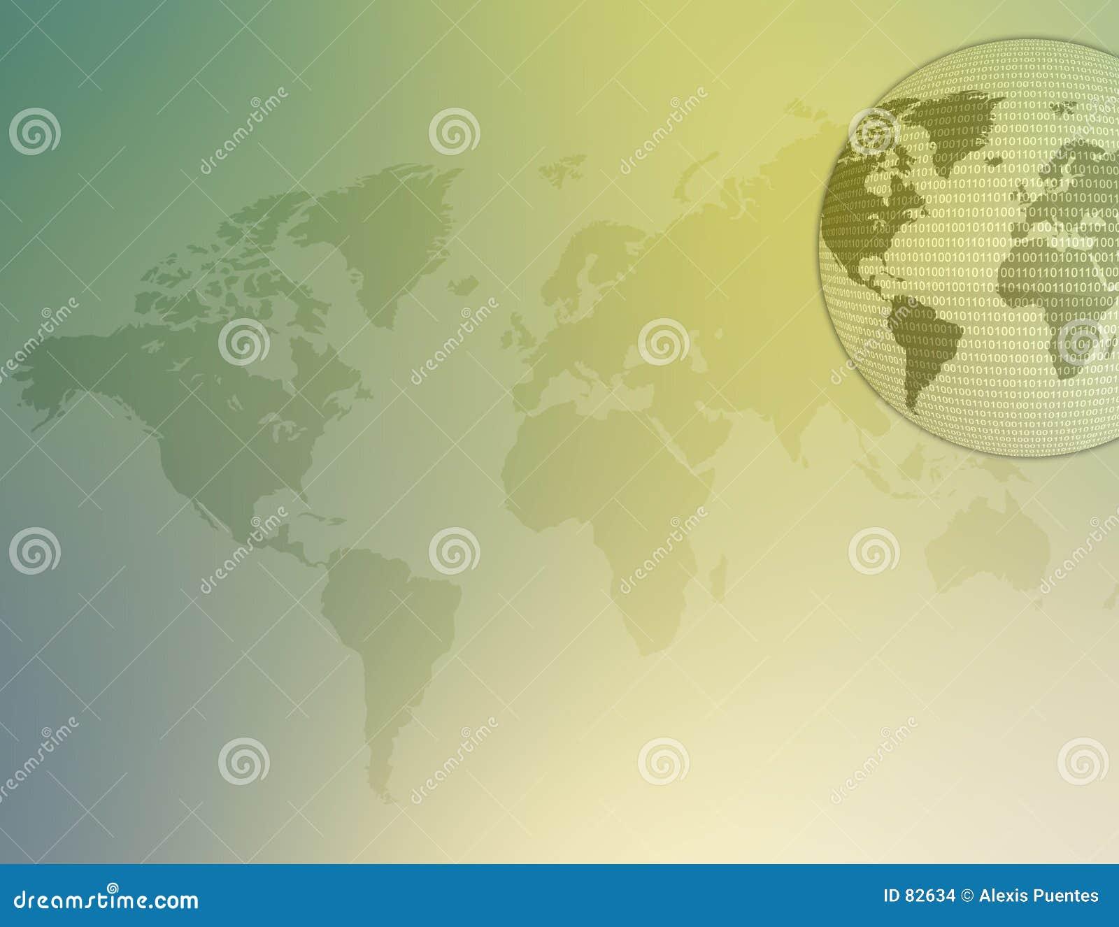 03 mapy świata