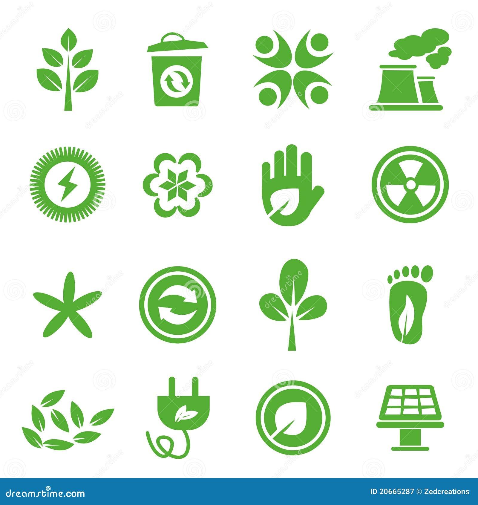 04是被设置的绿色图标