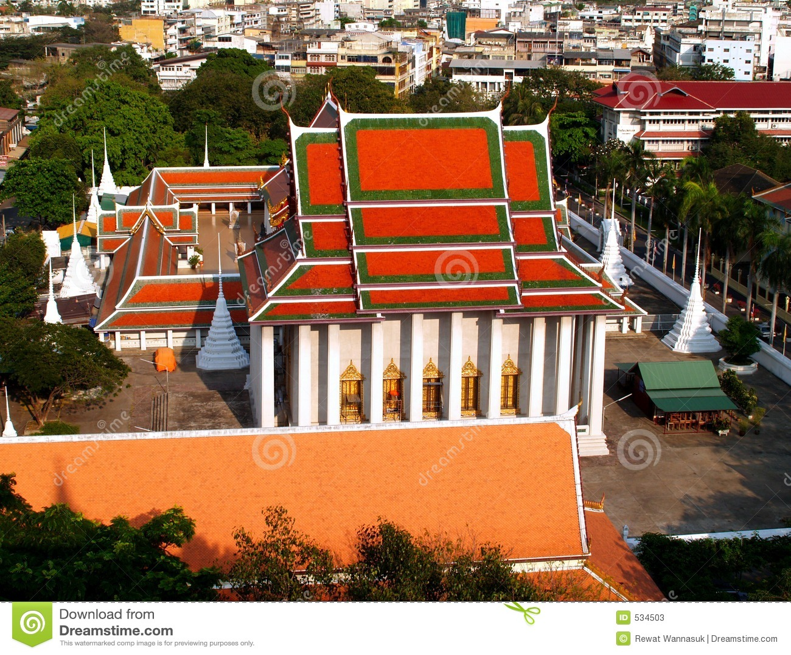 Download 04结构泰国 库存图片. 图片 包括有 宗教信仰, 绿宝石, 发芽, 旅行, 旅游业, 的btu, 寺庙, 轰隆的 - 534503