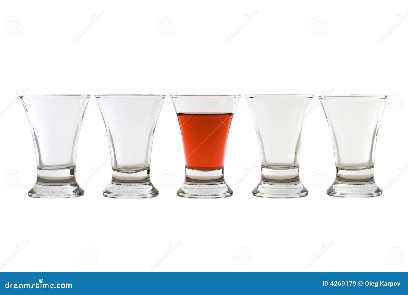 04 inställda exponeringsglas