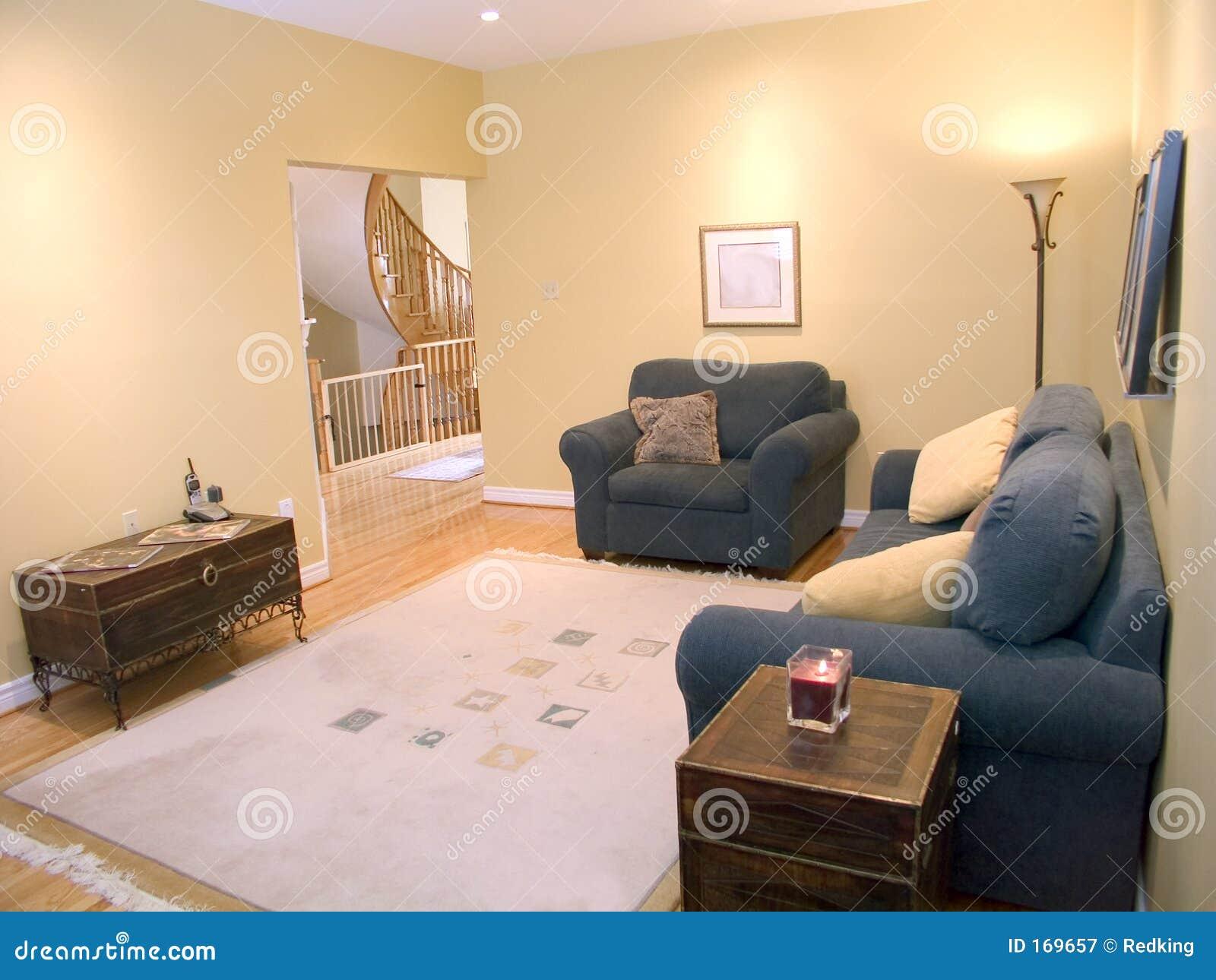 06家庭娱乐室