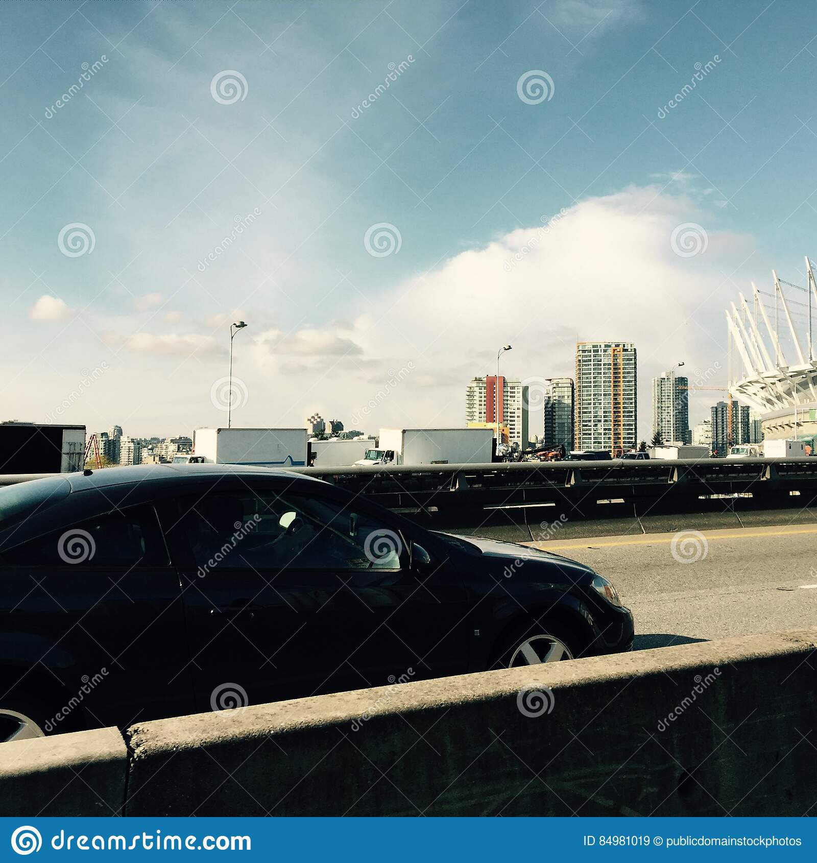 Download 06April2015 Bicycling To Work Stock Image - Image of bicycling, sunny: 84981019