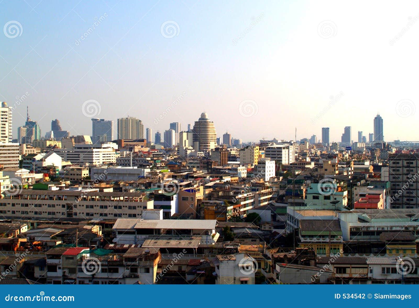 Download 08曼谷俯视图 库存照片. 图片 包括有 地平线, 视图, 聚会所, 中央, 天空, 拱道, 布哈拉, 中心 - 534542